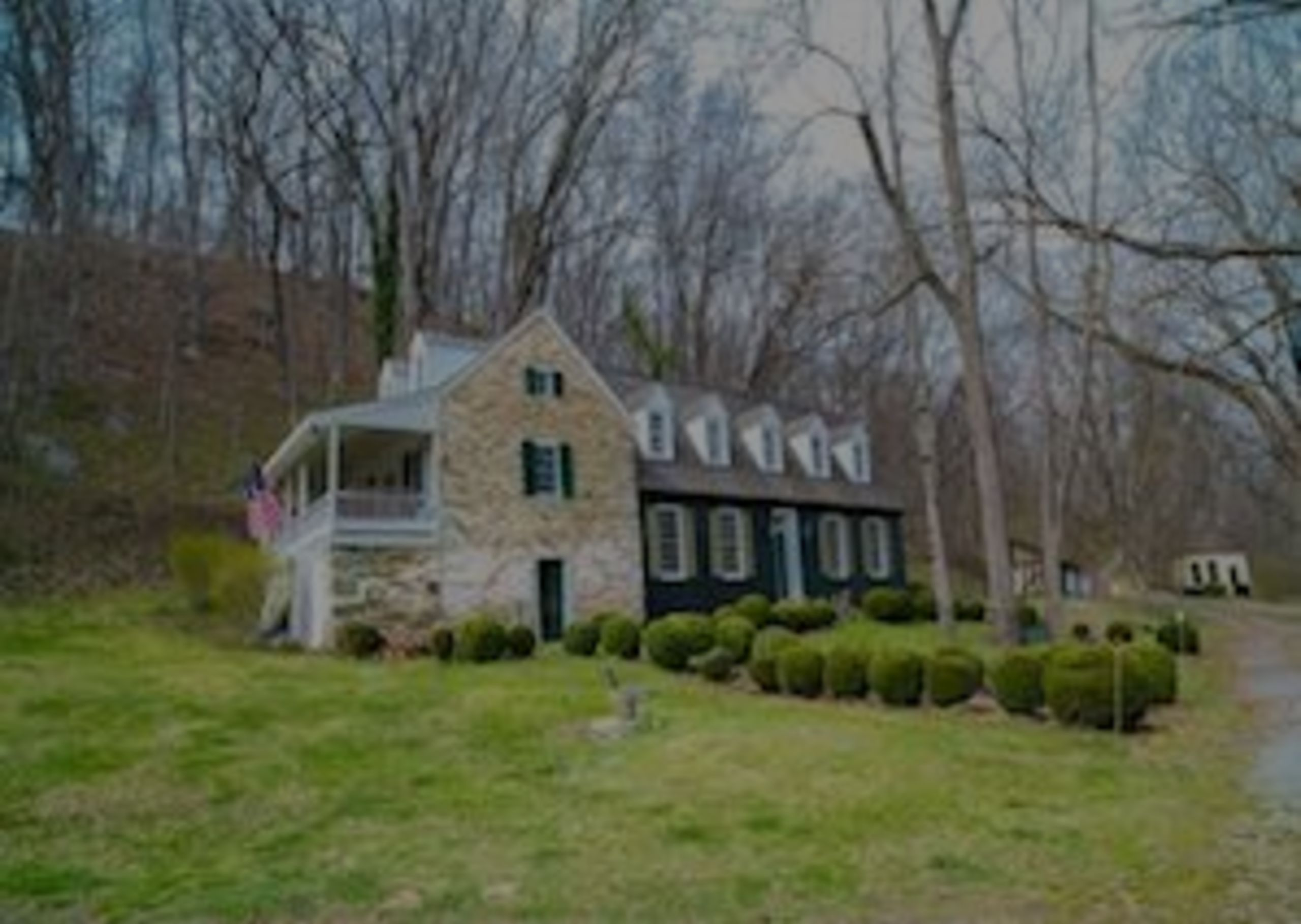 JUST LISTED: 5 Homes Under $800K in Loudoun, Fauquier & Prince William