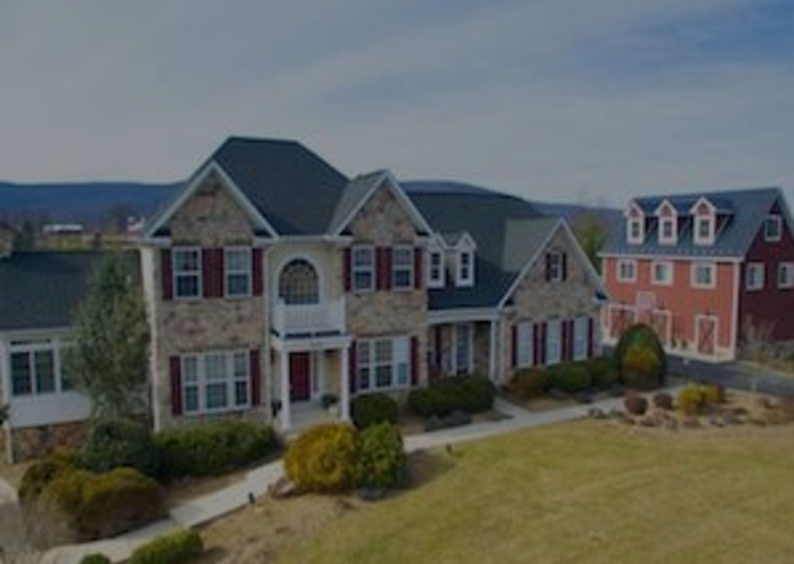 Just Listed – Incredible Homes in Purcellville, Great Deals In & Out of Loudoun + 2 Reasonable Rentals