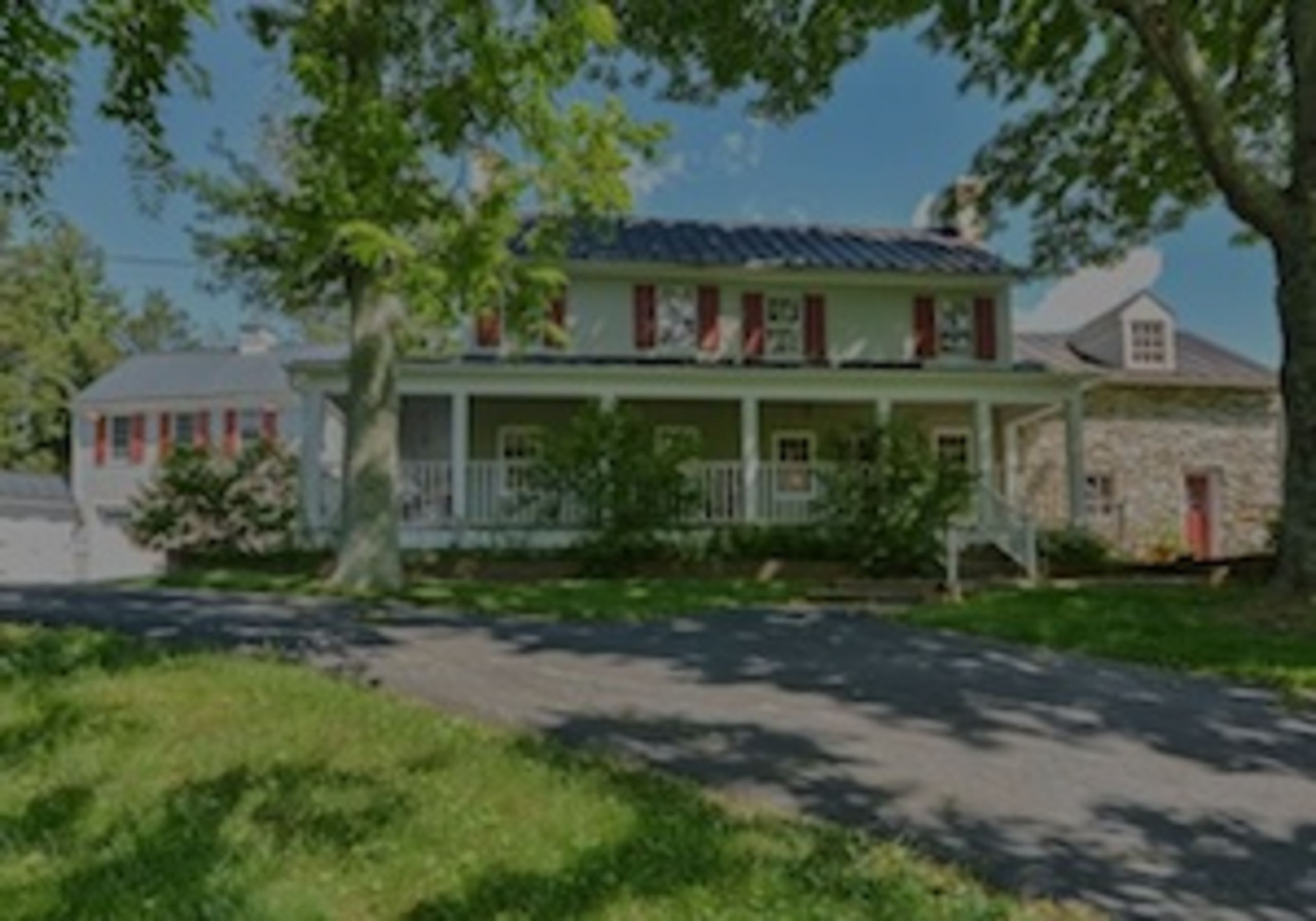 JUST LISTED: 6 Fabulous Homes & 1 Rental in Loudoun, Fauquier & Clarke