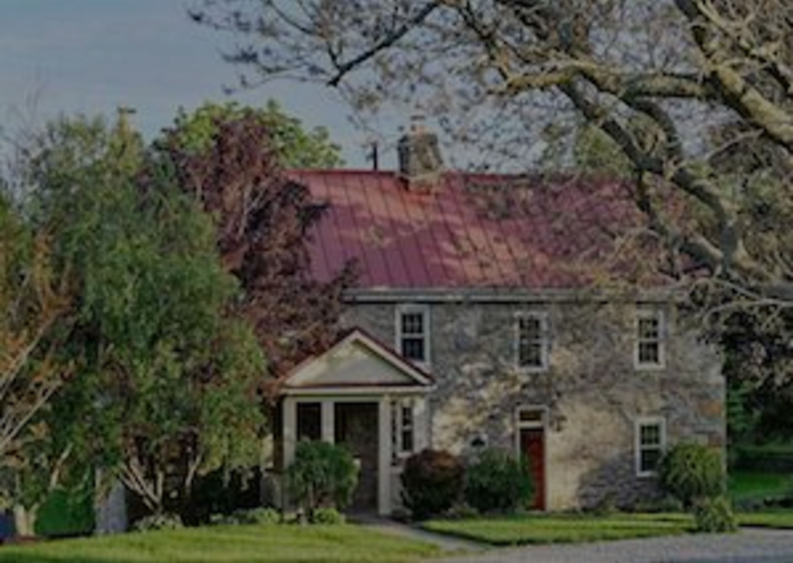 14 MUST SEE Virginia Historic Properties For Sale