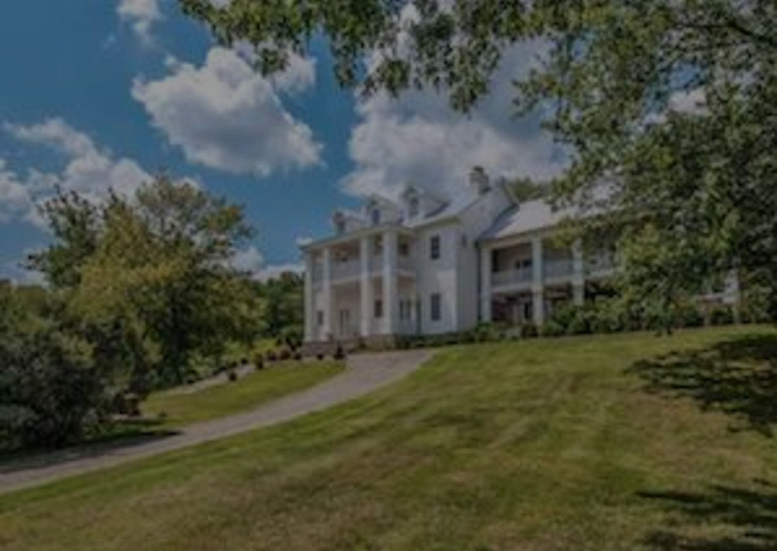 JUST LISTED: 8 Stunning Properties in Loudoun & Prince William
