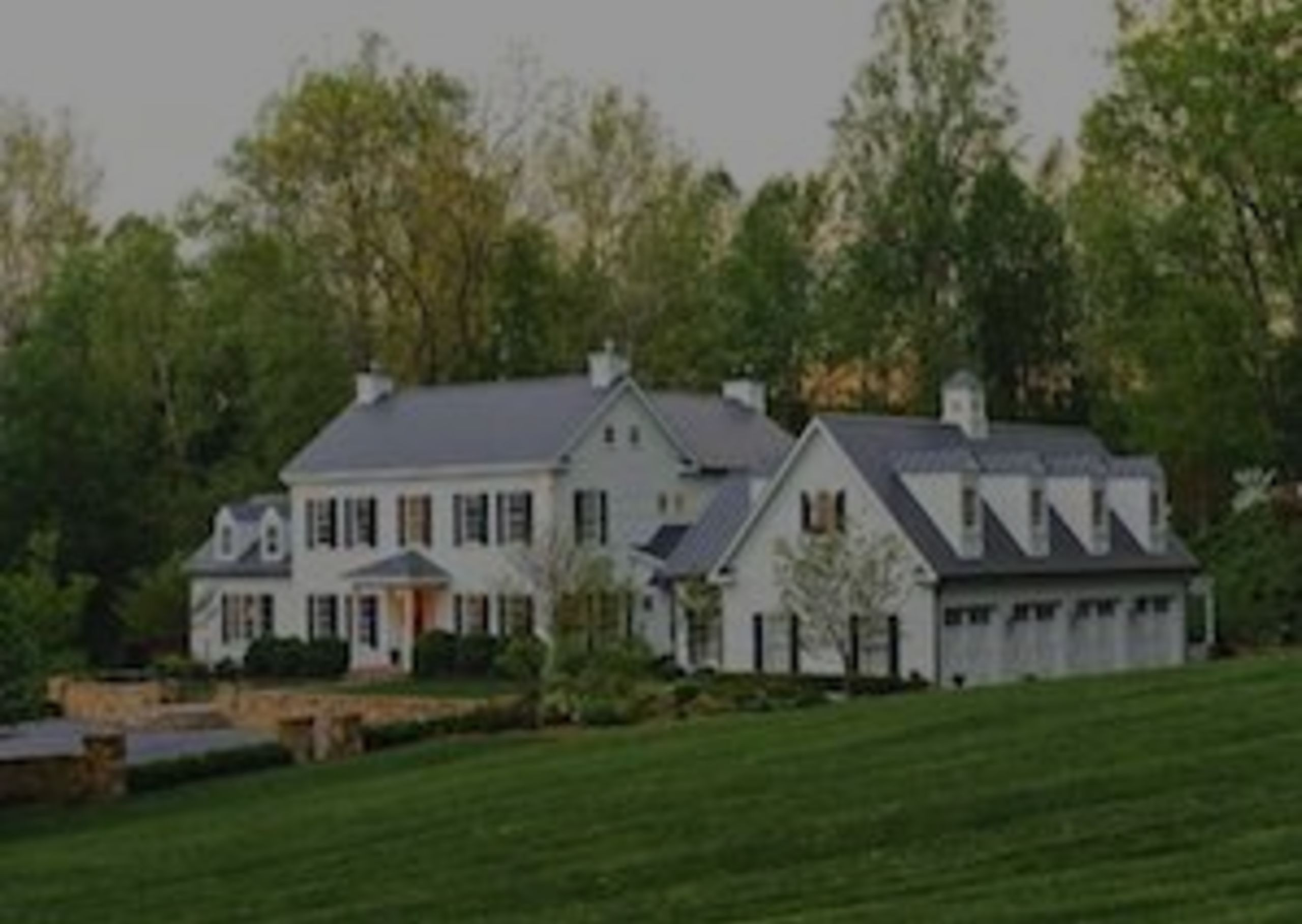 JUST LISTED: 10 Fabulous Properties in Loudoun, Fauquier & Clarke