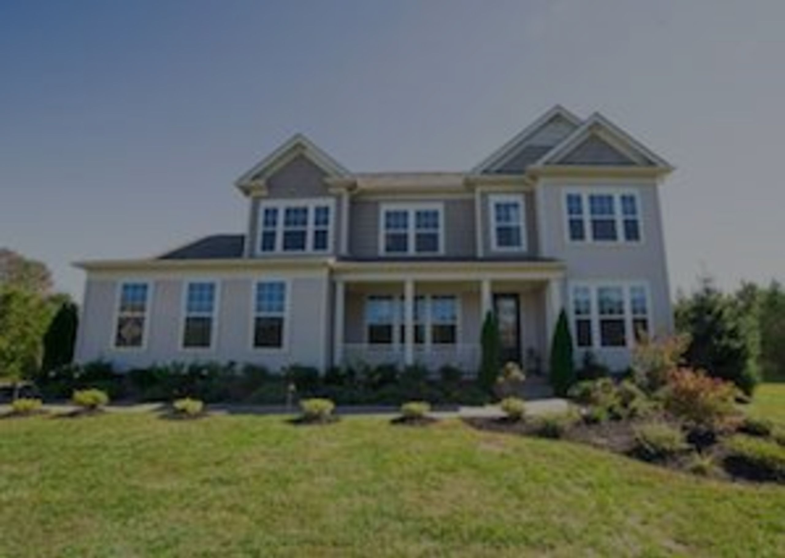 OPEN HOUSES | 6/25 in Loudoun