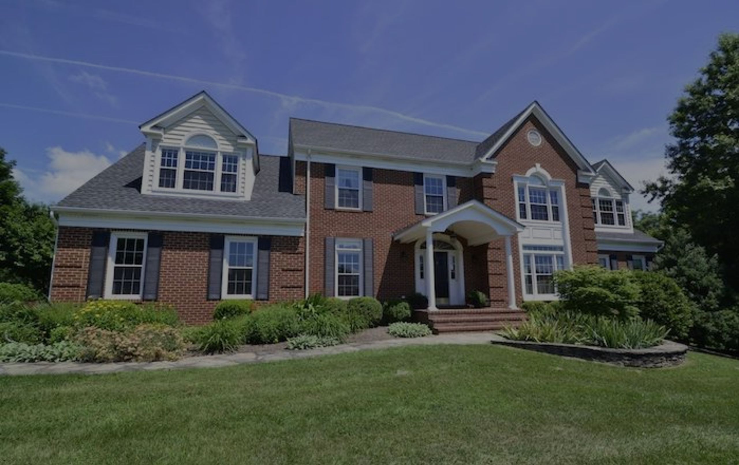 Just Listed | Stunning & Spacious Single-Family Home in Purcellville