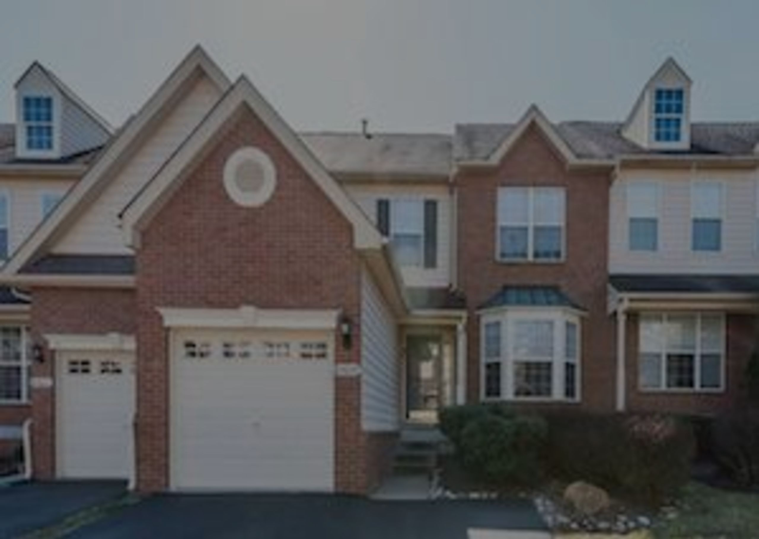 Just Listed: Large Acreage, Rolling Hills, and a Beautiful Ashburn Townhome