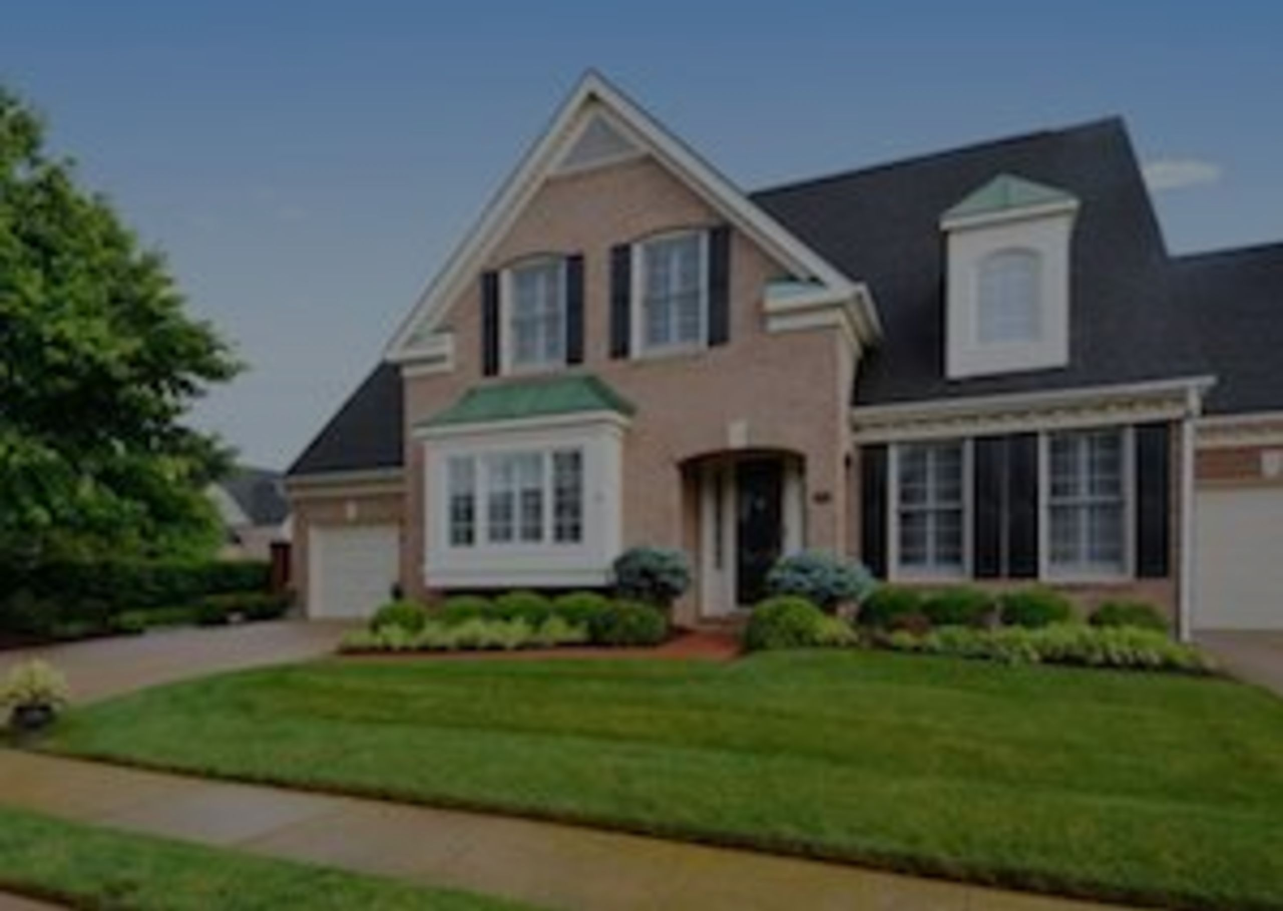 JUST LISTED | 7 Properties in Clarke, Loudoun, & Fauquier
