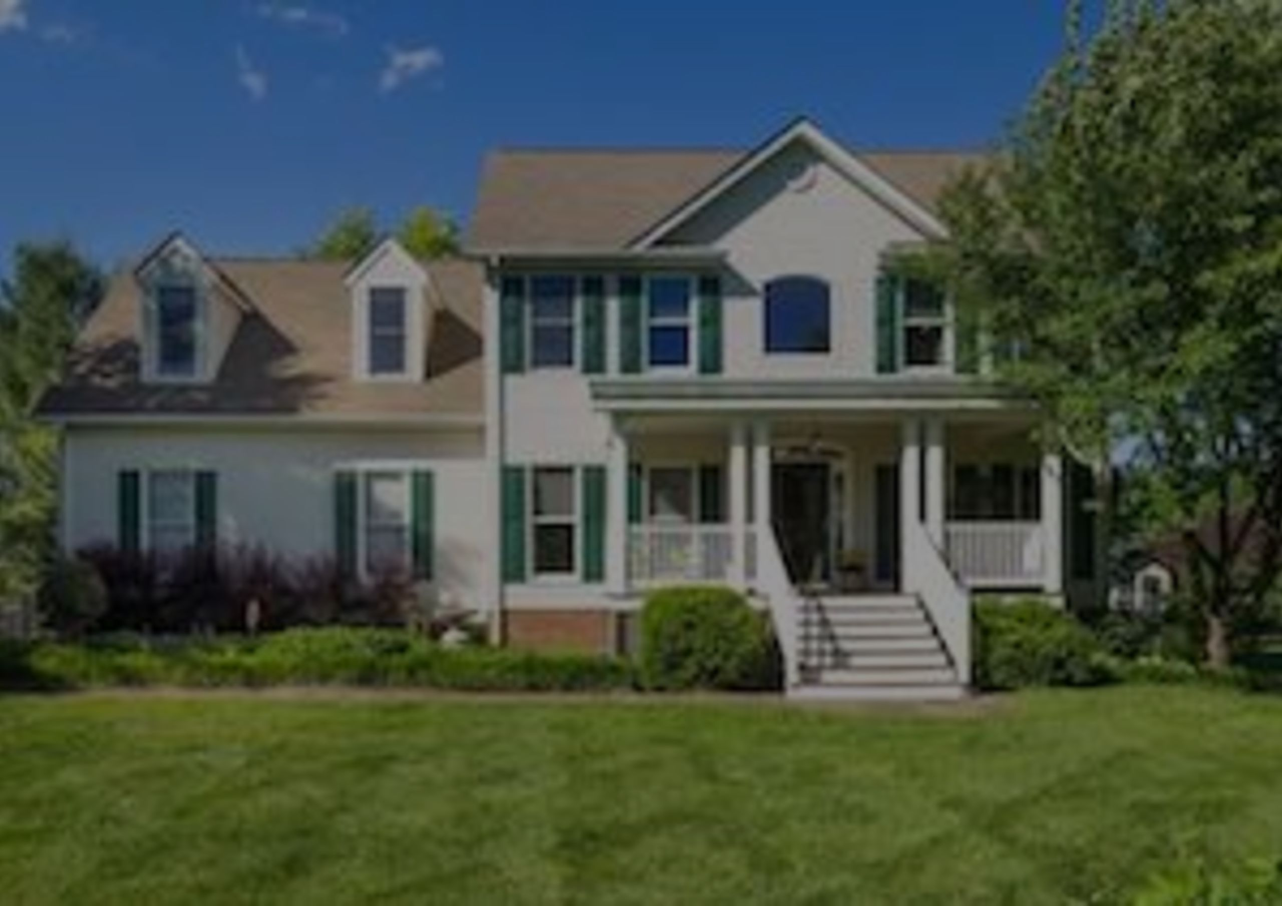 OPEN HOUSES | 7/22 & 23 in Clarke & Fairfax