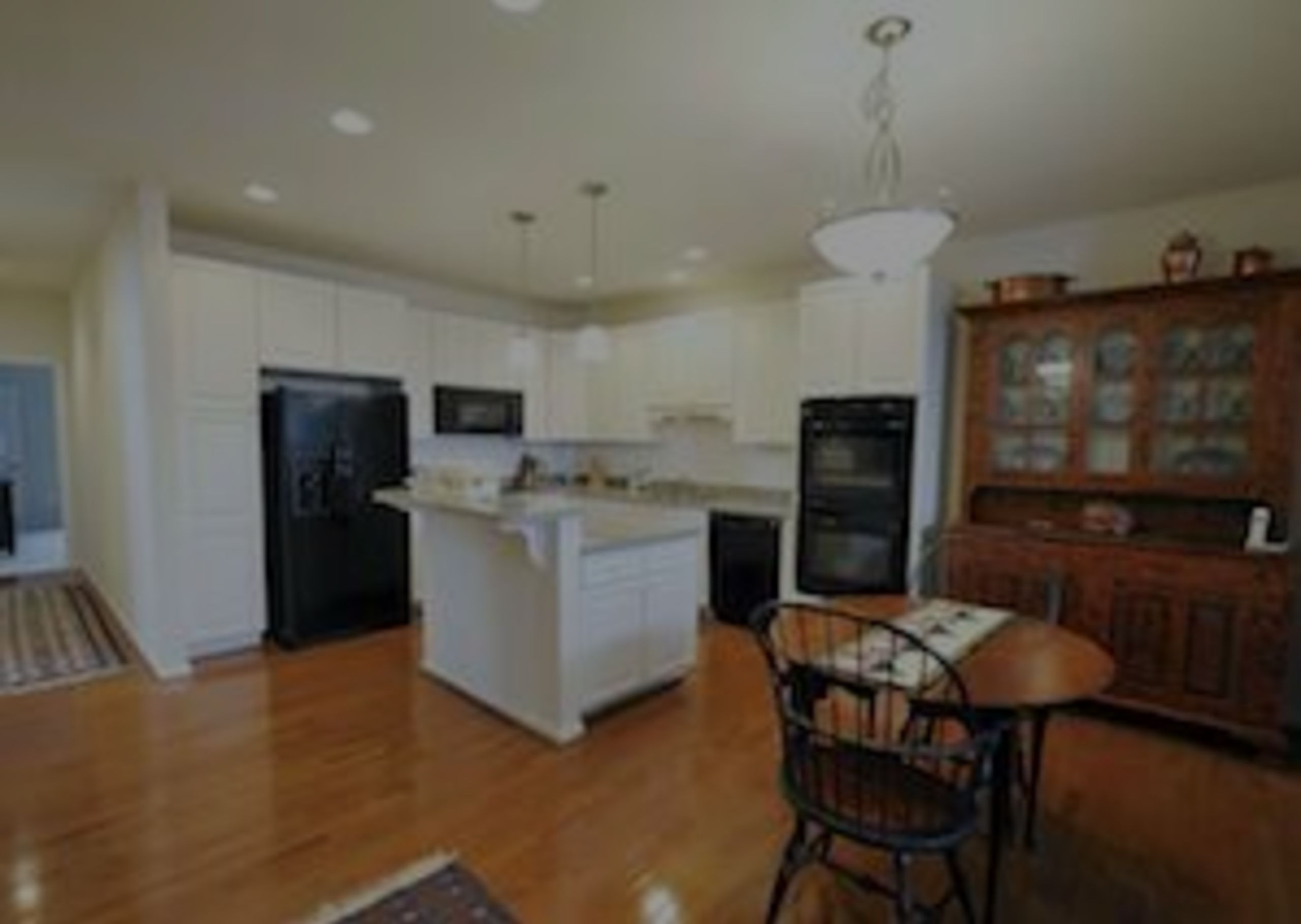 Open Houses This Weekend | Charles Town & Bluemont