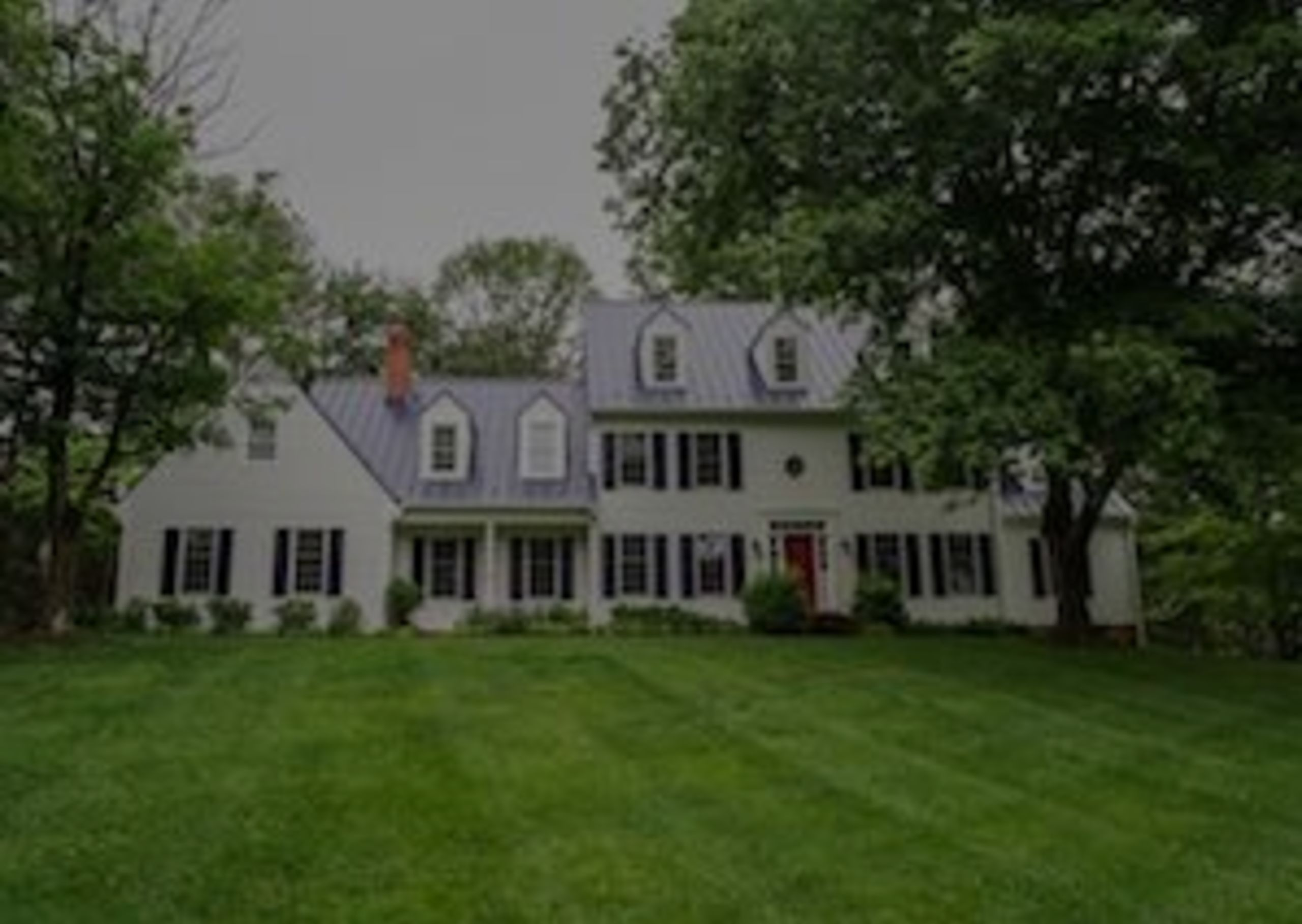 Just Listed   Captivating Loudoun Colonials + Contemporary Boyce Rental