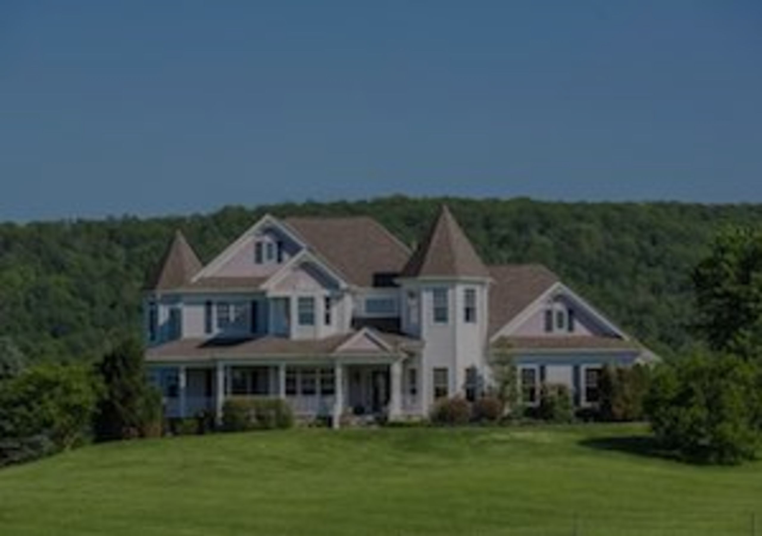 Open Houses | 7/16 in Loudoun