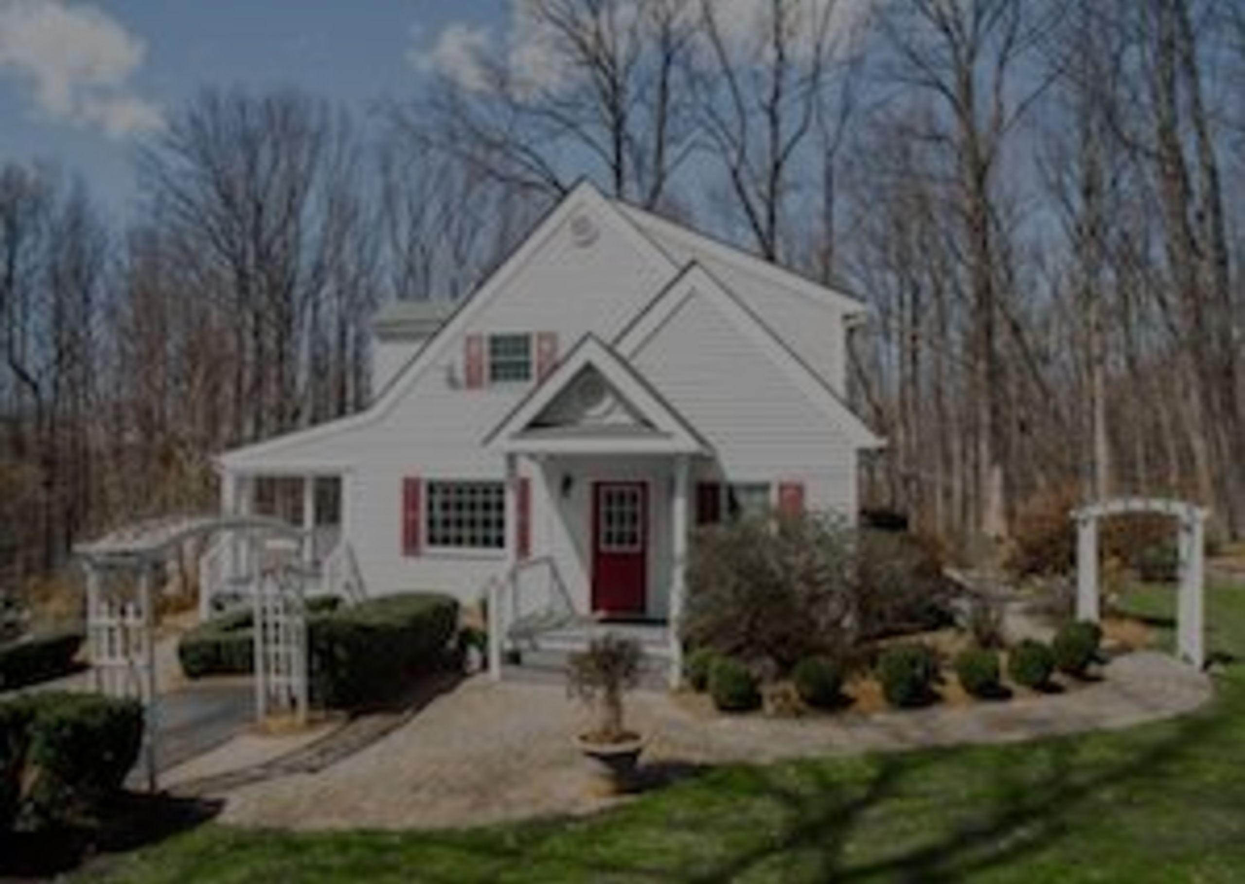 Open Houses   6/30-7/1 in Loudoun, Clarke, Fauquier, Fairfax & Jefferson