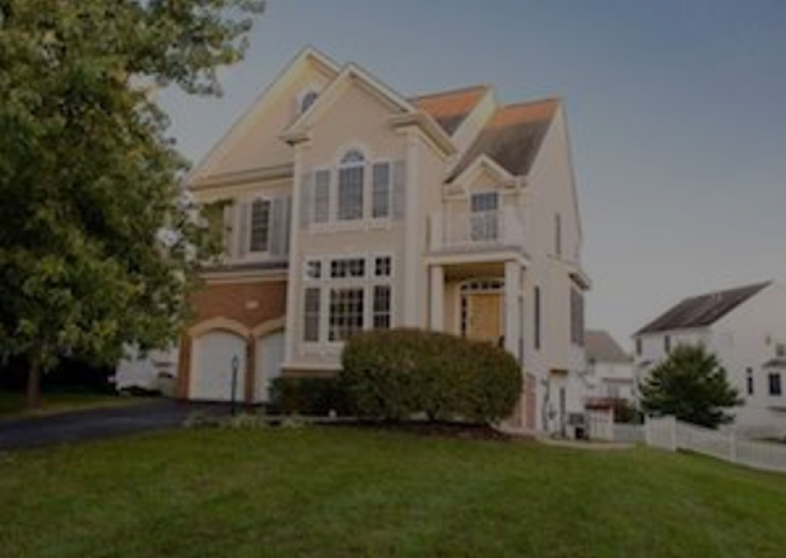 Open Houses | 10/21 & 10/22 in Loudoun, Clarke & Jefferson Counties