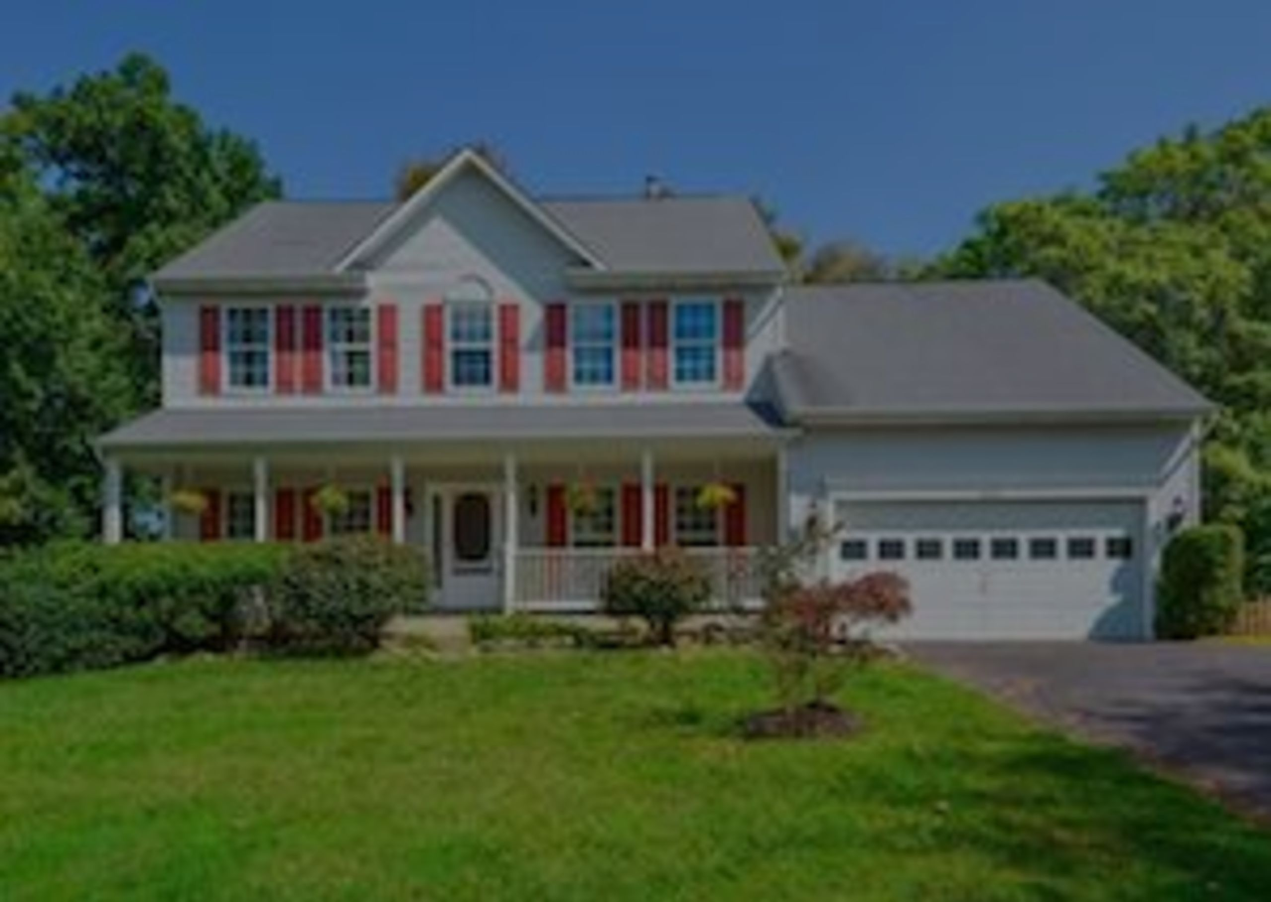 Open Houses | 9/24 in Loudoun