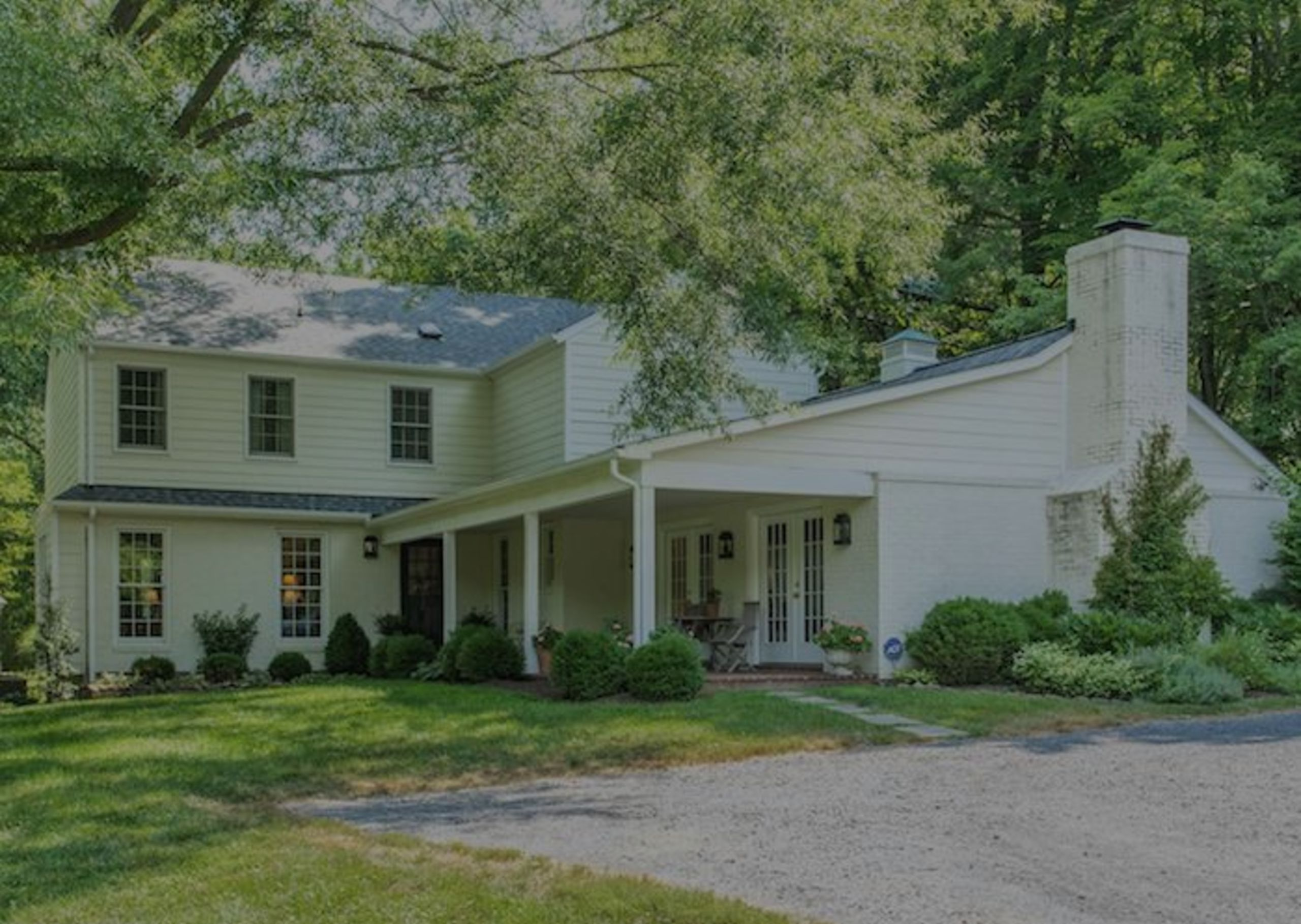 Just Listed | Charming Country Homes at Every Price Point