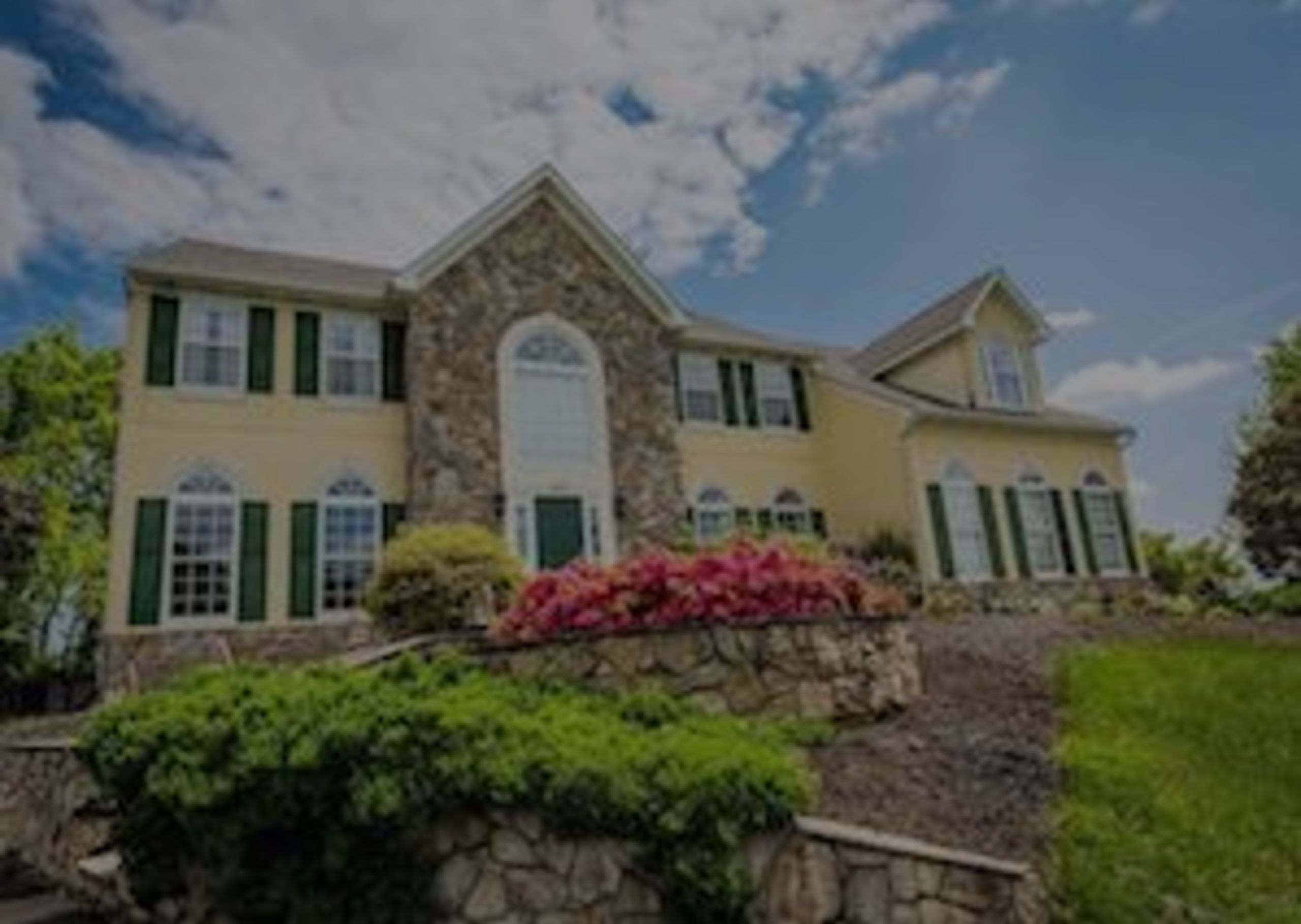 Just Listed | 3 Coveted Colonial Homes in Loudoun