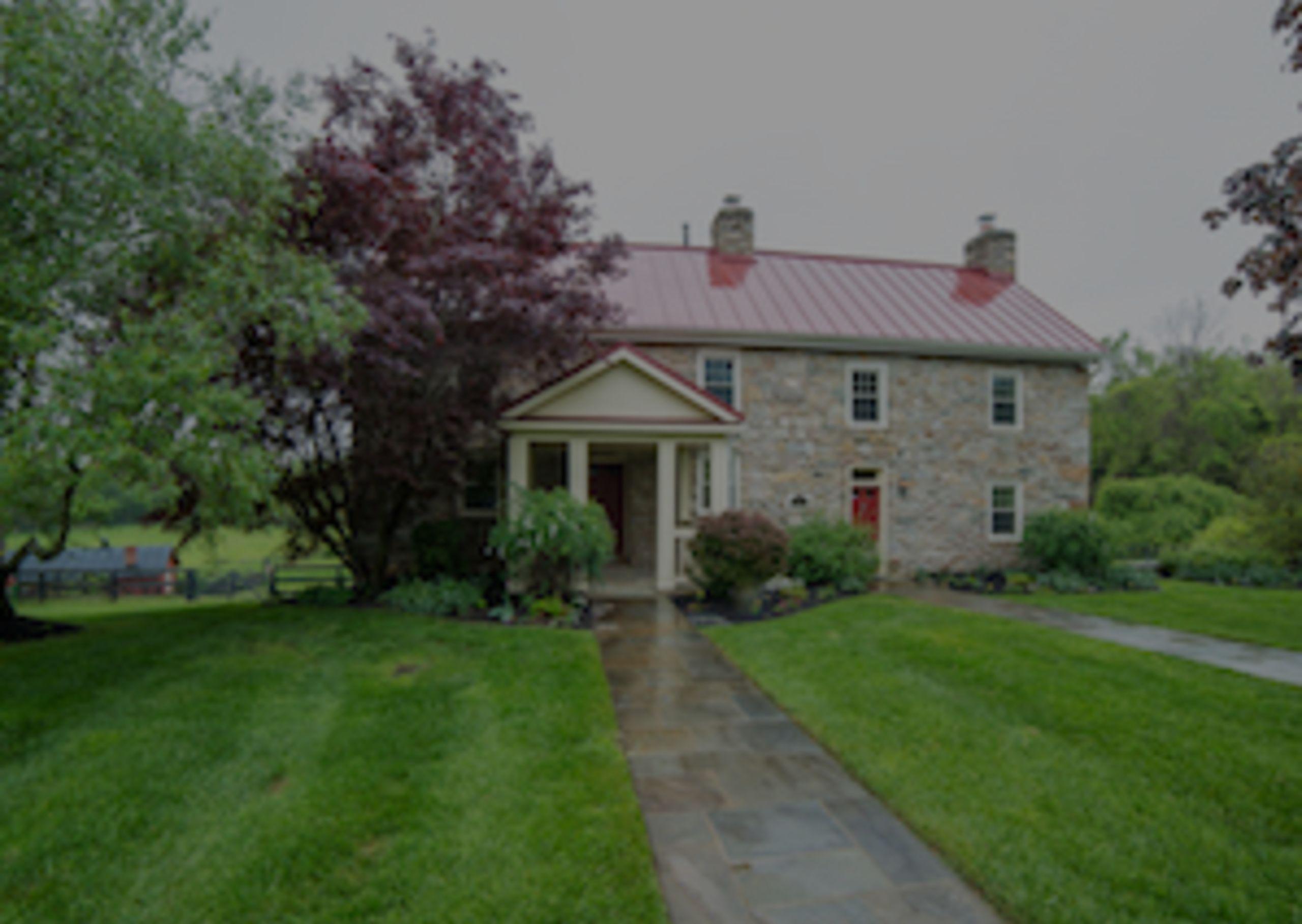 Property Tour – Runnymede Farm, 17971 Yatton Road