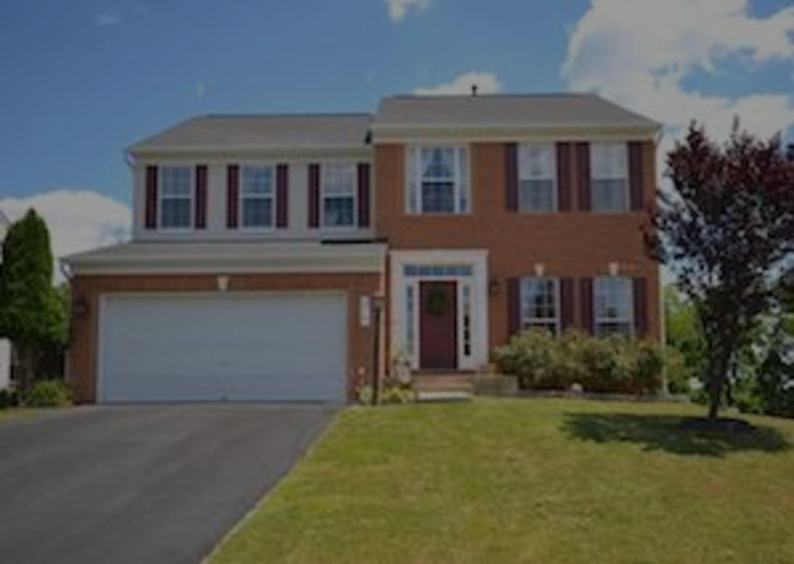 Just Listed | Stephenson Home under $400K, 2 Loudoun Rentals