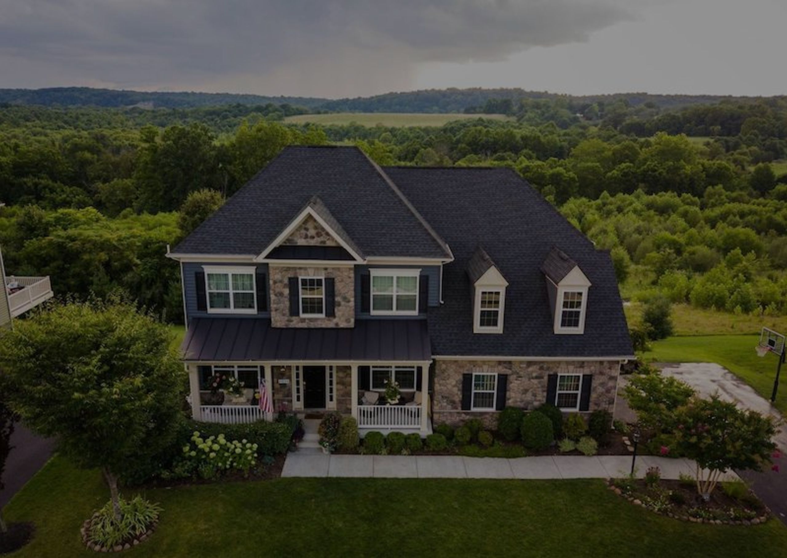 Open Houses | 8/5 in Loudoun & Clarke