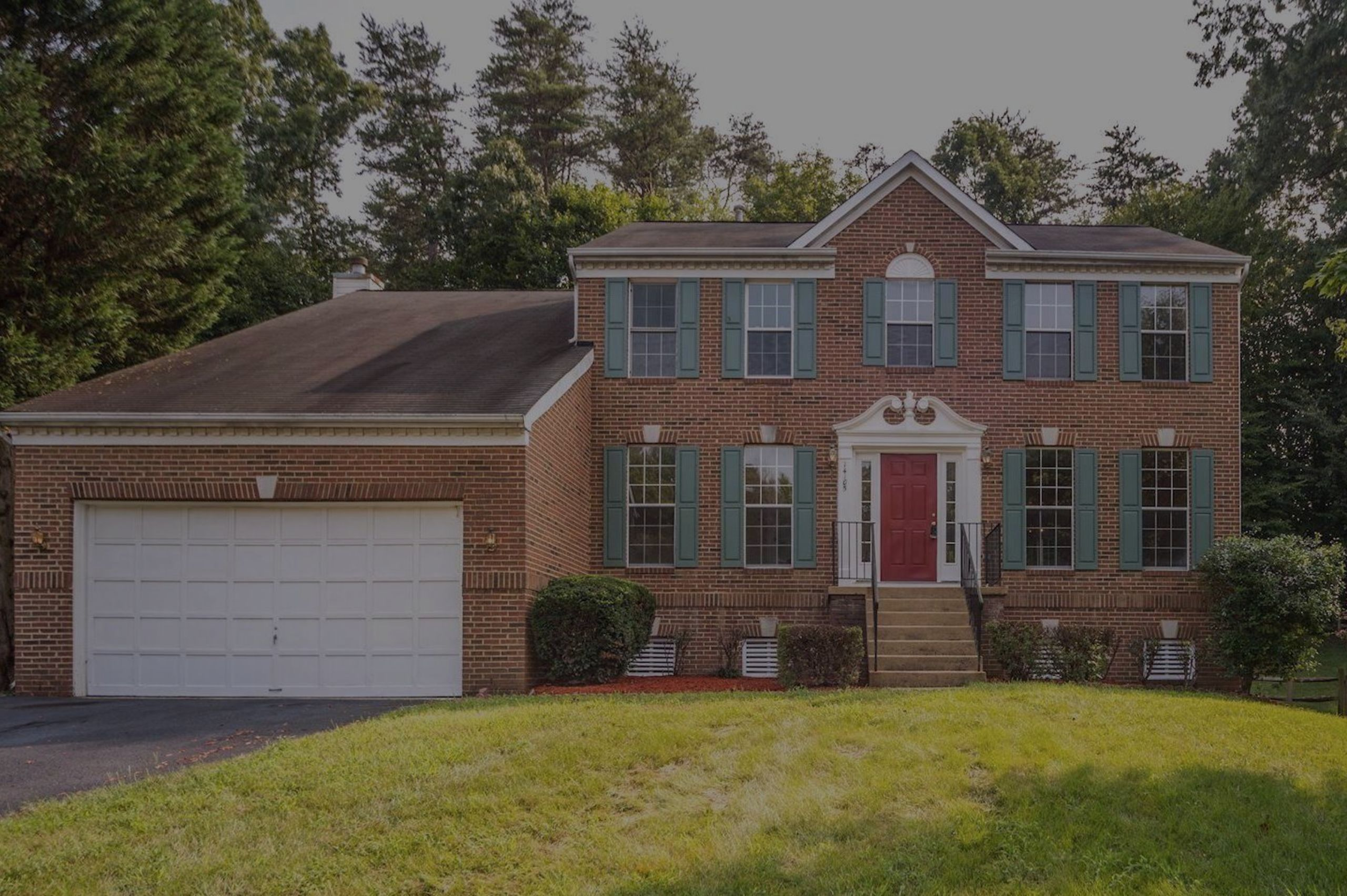 Just Listed   Move-in Ready Homes in Loudoun & Fairfax