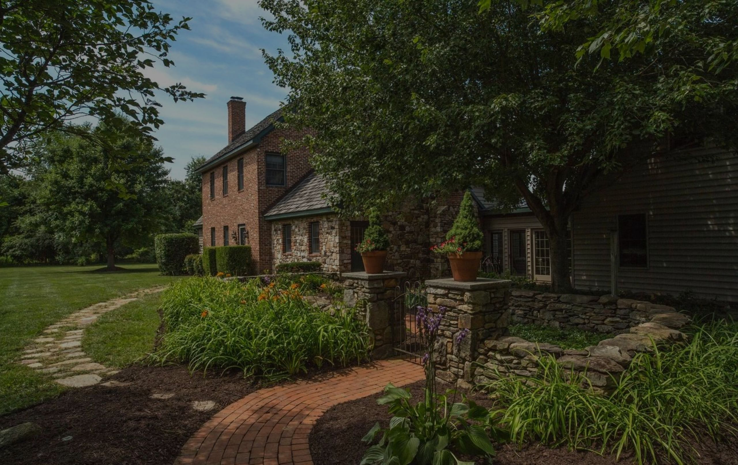Just Listed   Picturesque Purcellville Properties + More Loudoun Lovelies
