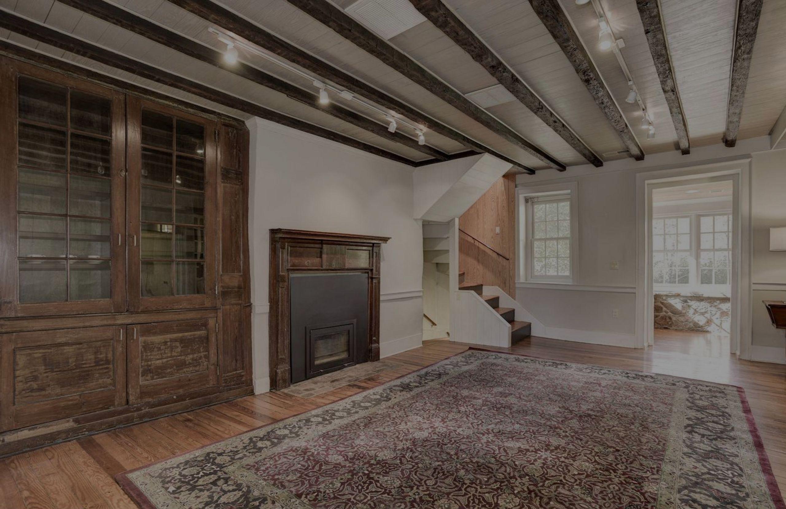 Open Houses | 11/3-4 in Loudoun & Fauquier