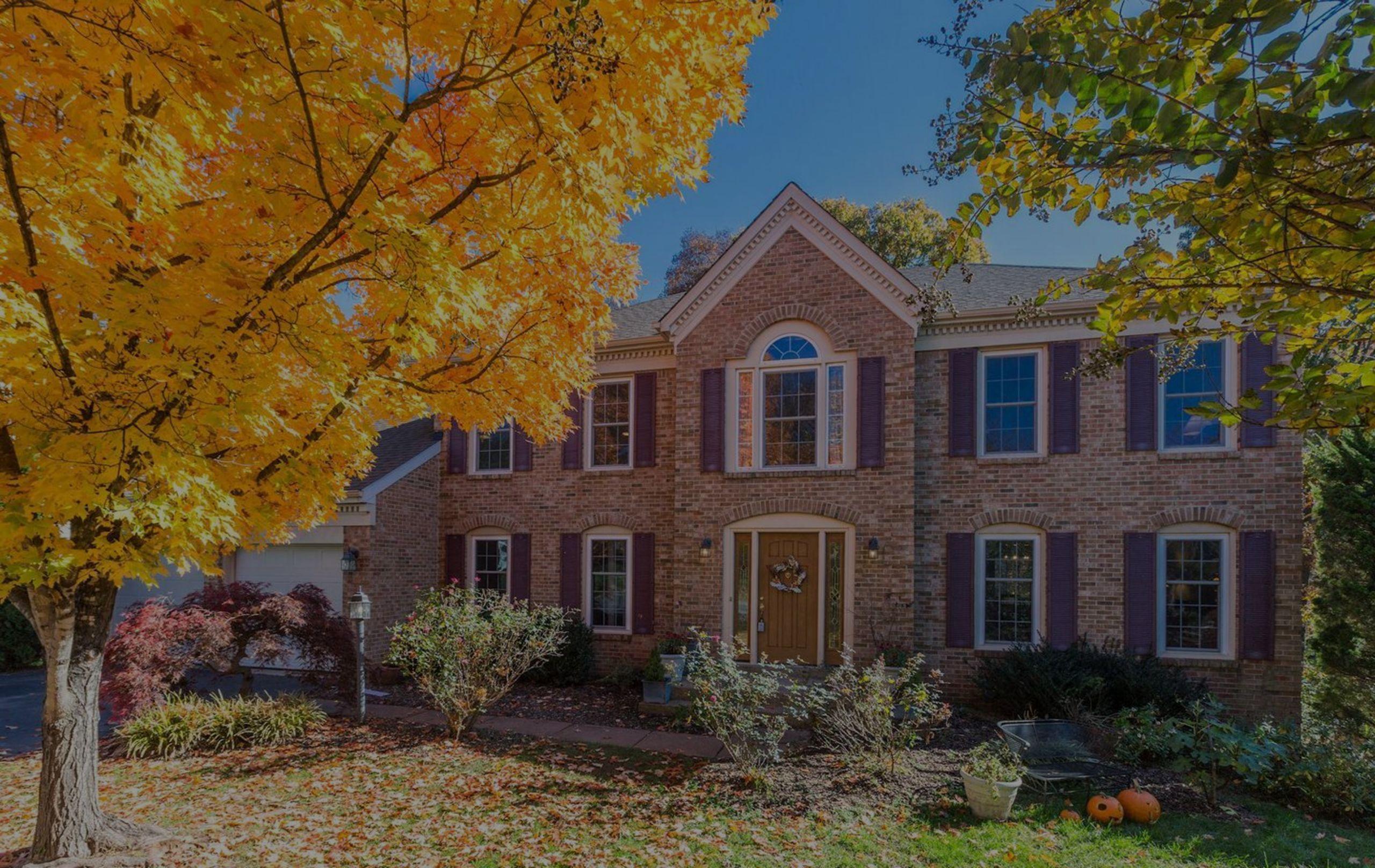 Open Houses | 11/11 in Loudoun