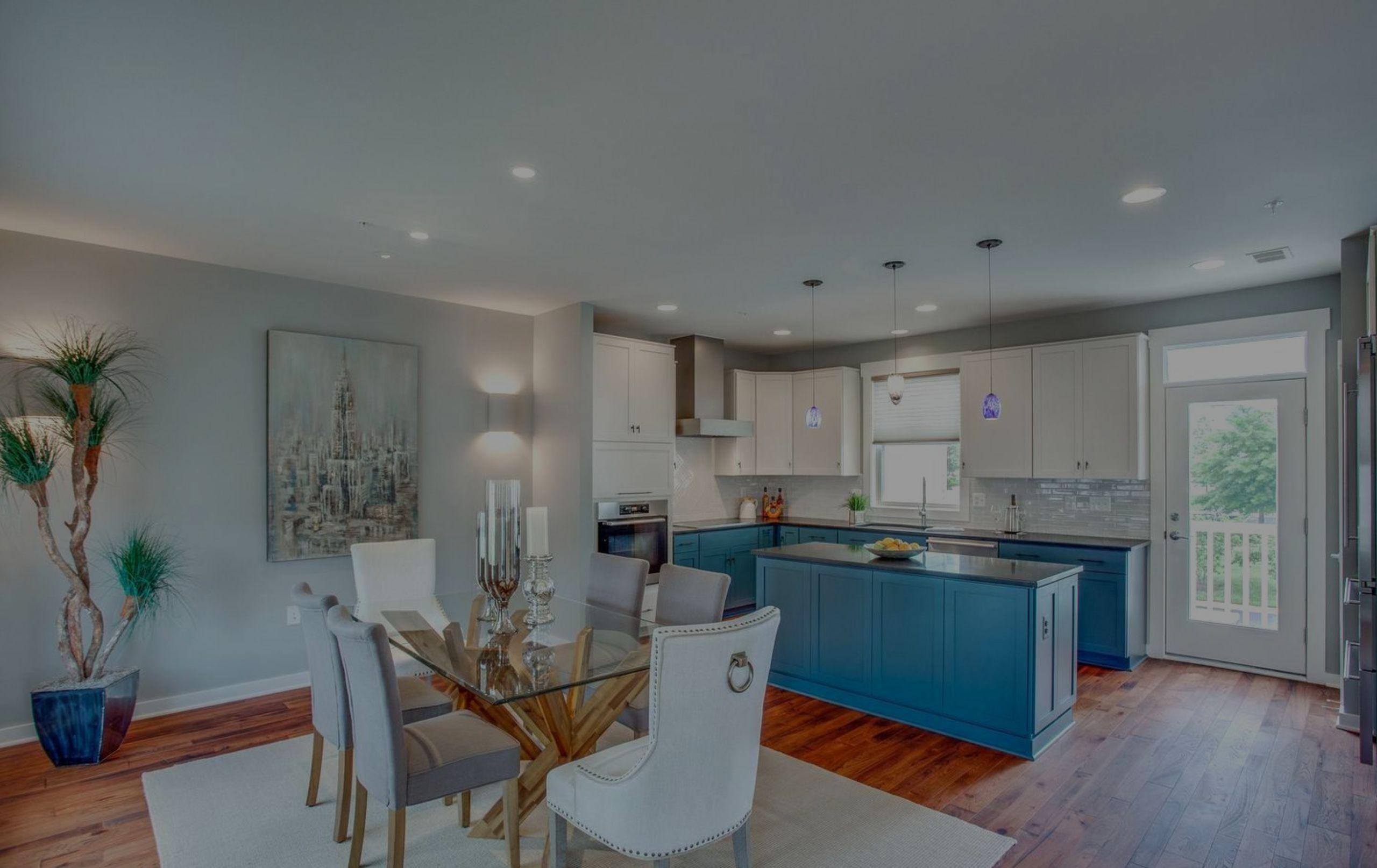 Open Houses | 12/1-2 in Loudoun & Fairfax