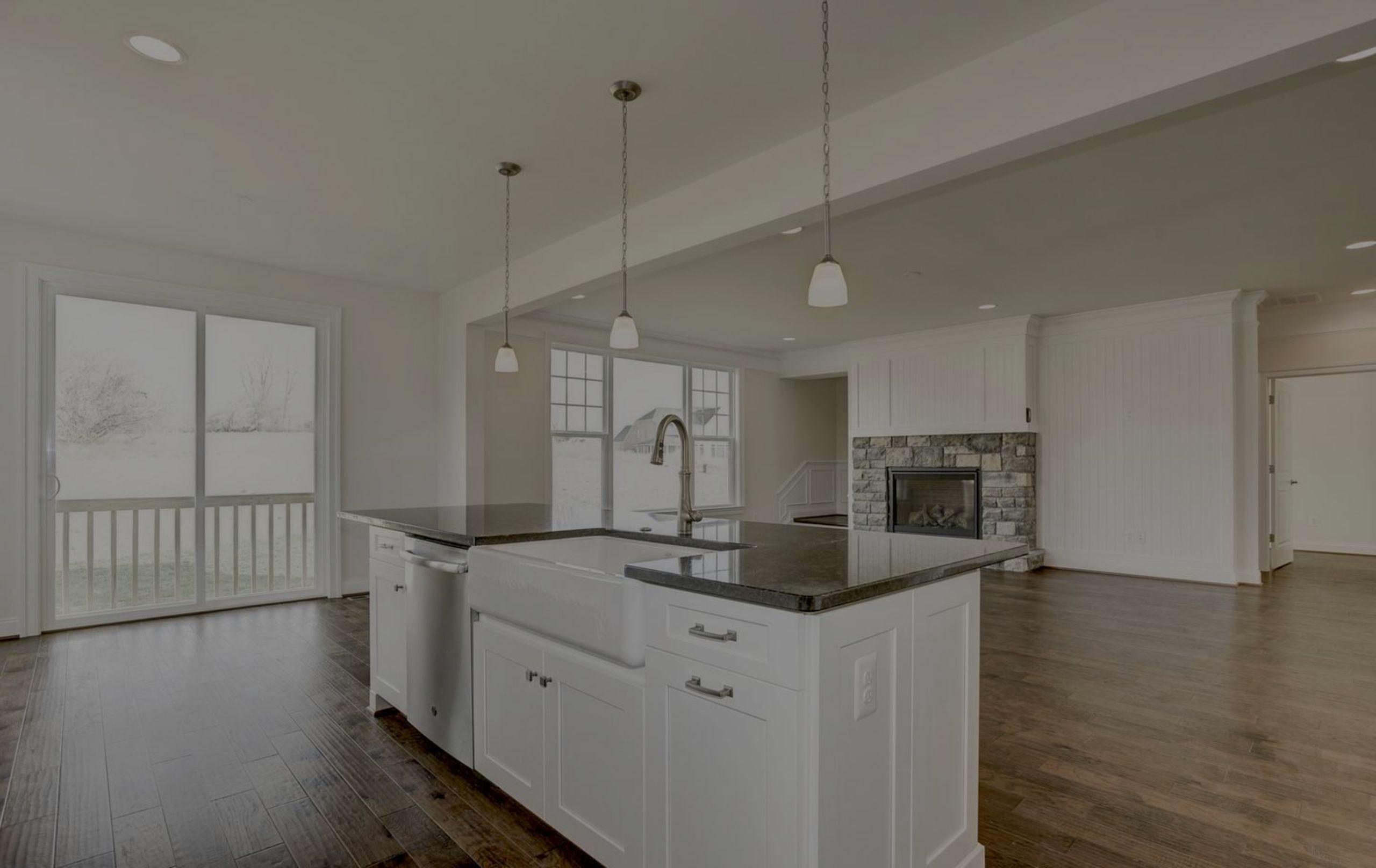 Open Houses | 12/15-16 in Loudoun