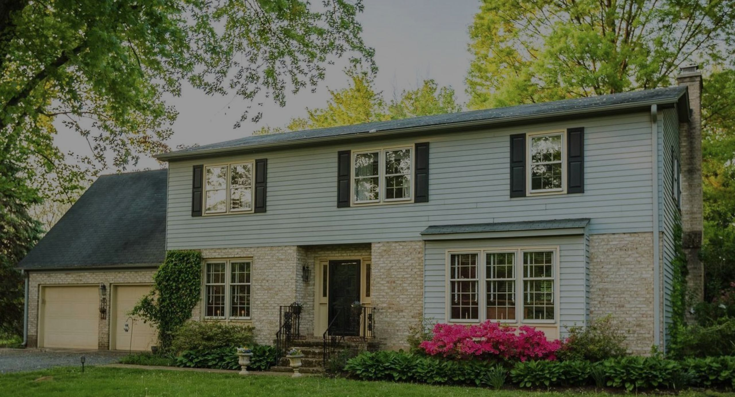Open Houses | 2/23-24 in Loudoun & Fauquier