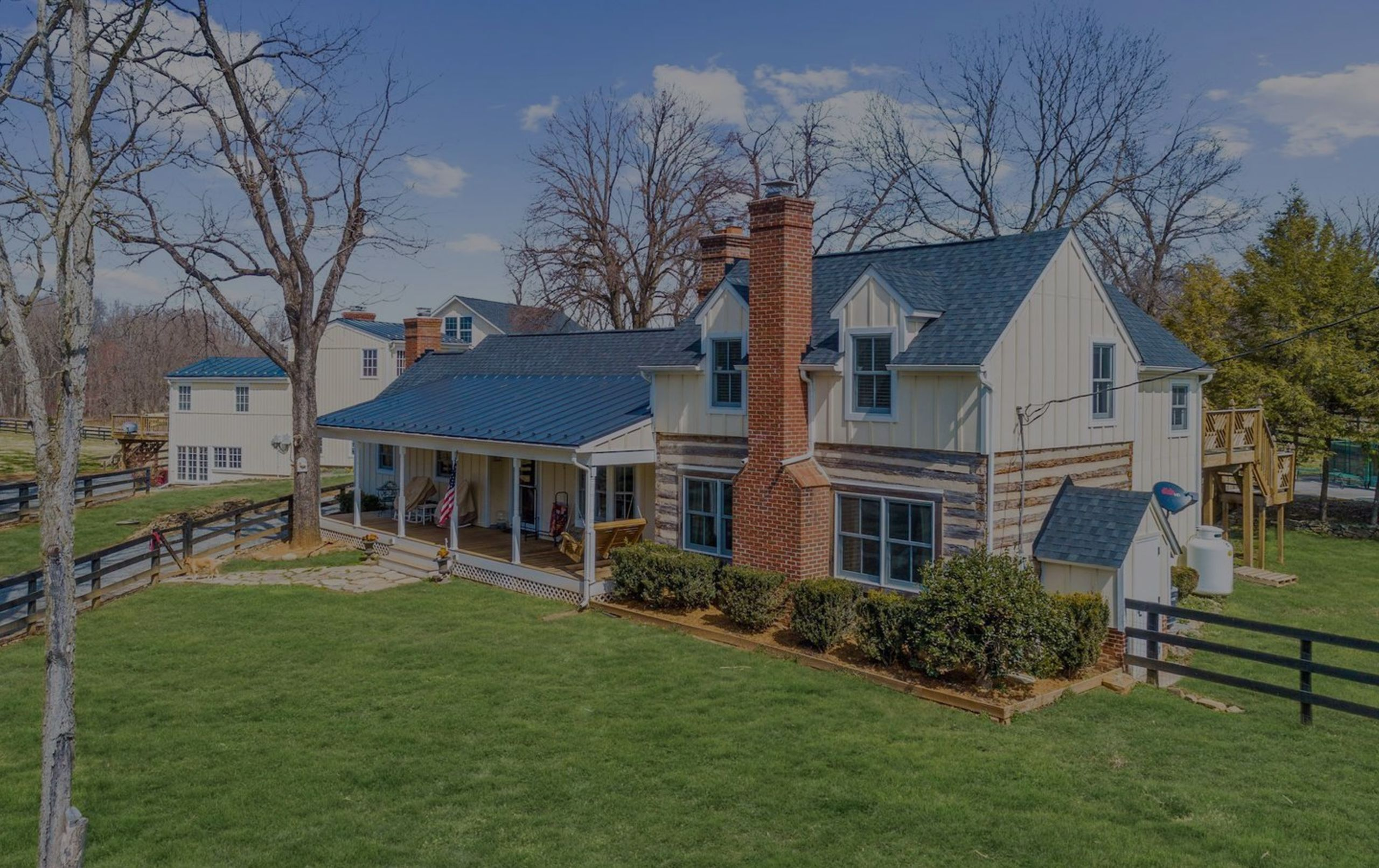 Just Listed | Scenic Homes for Sale from Round Hill to Shepherdstown