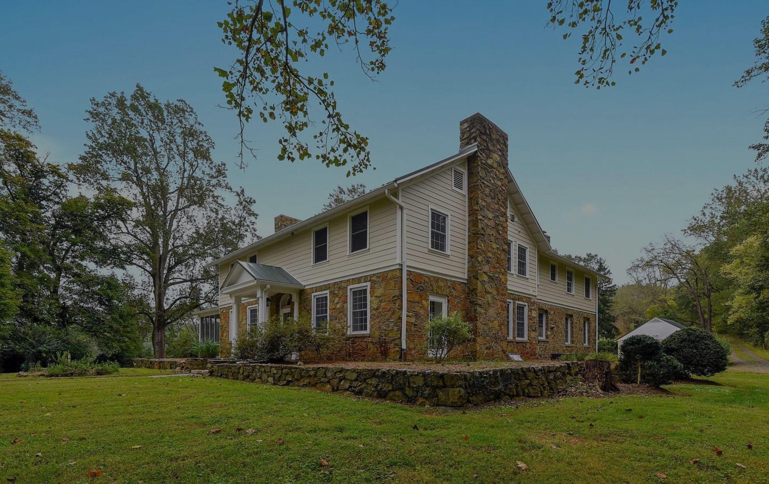 Open Houses | 4/6-7 in Loudoun, Fauquier & Fairfax