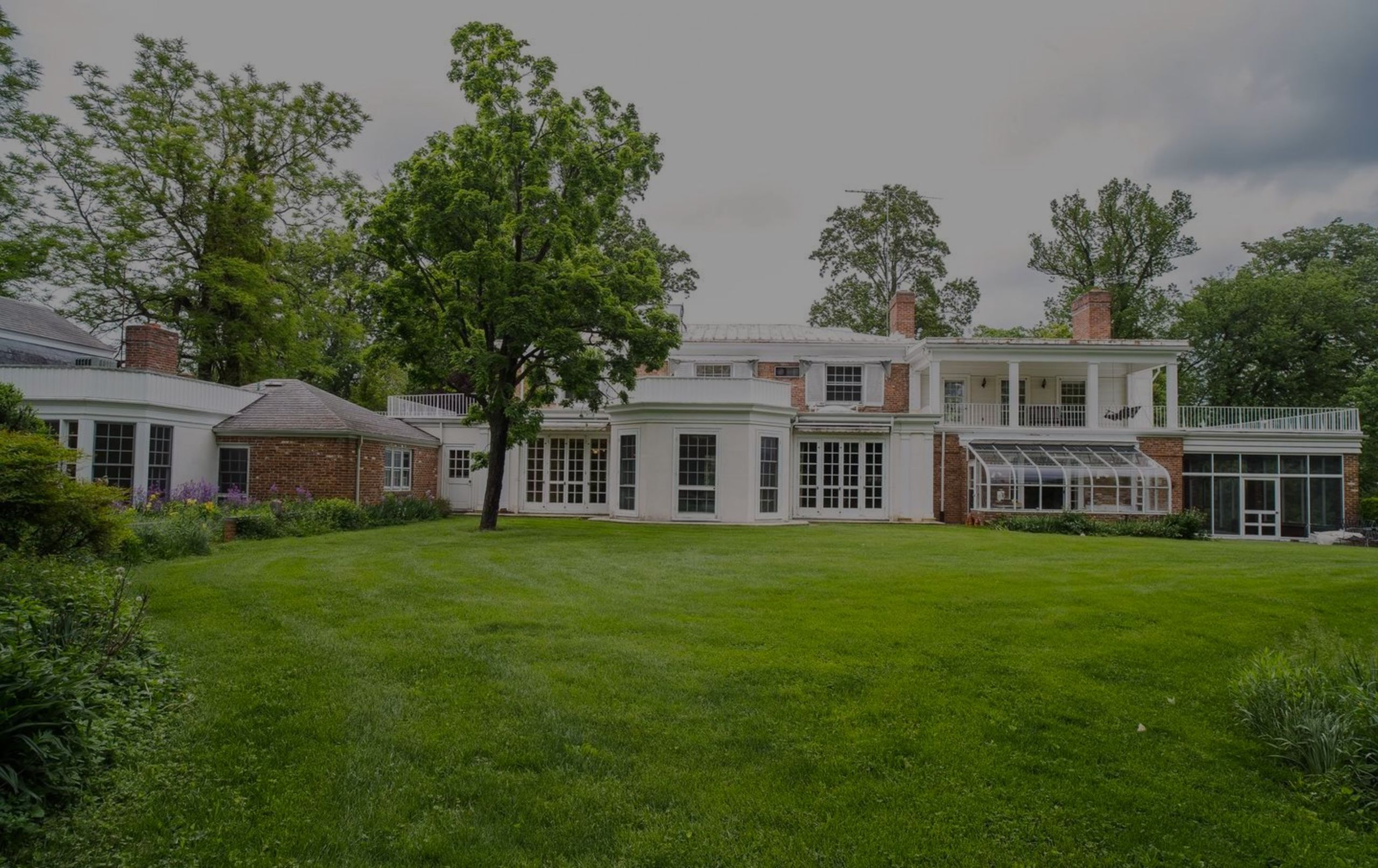 Just Listed | Spacious Homes & Properties in Clarke, Loudoun & Fairfax