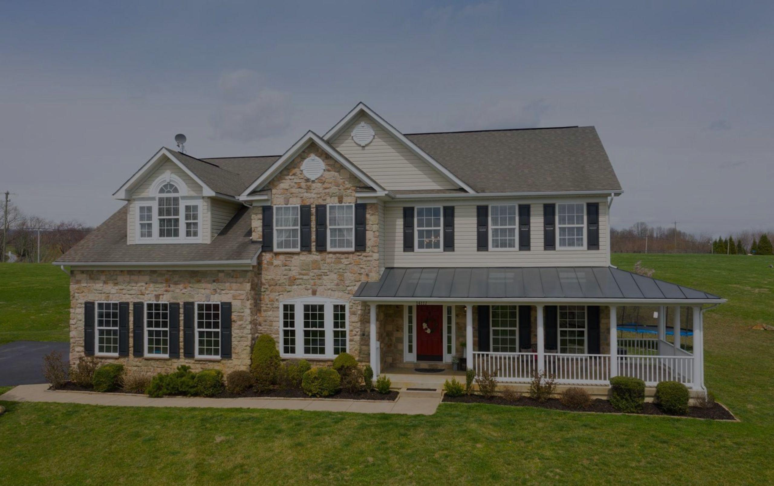 Open Houses | 4/13-14 in Loudoun & Fairfax