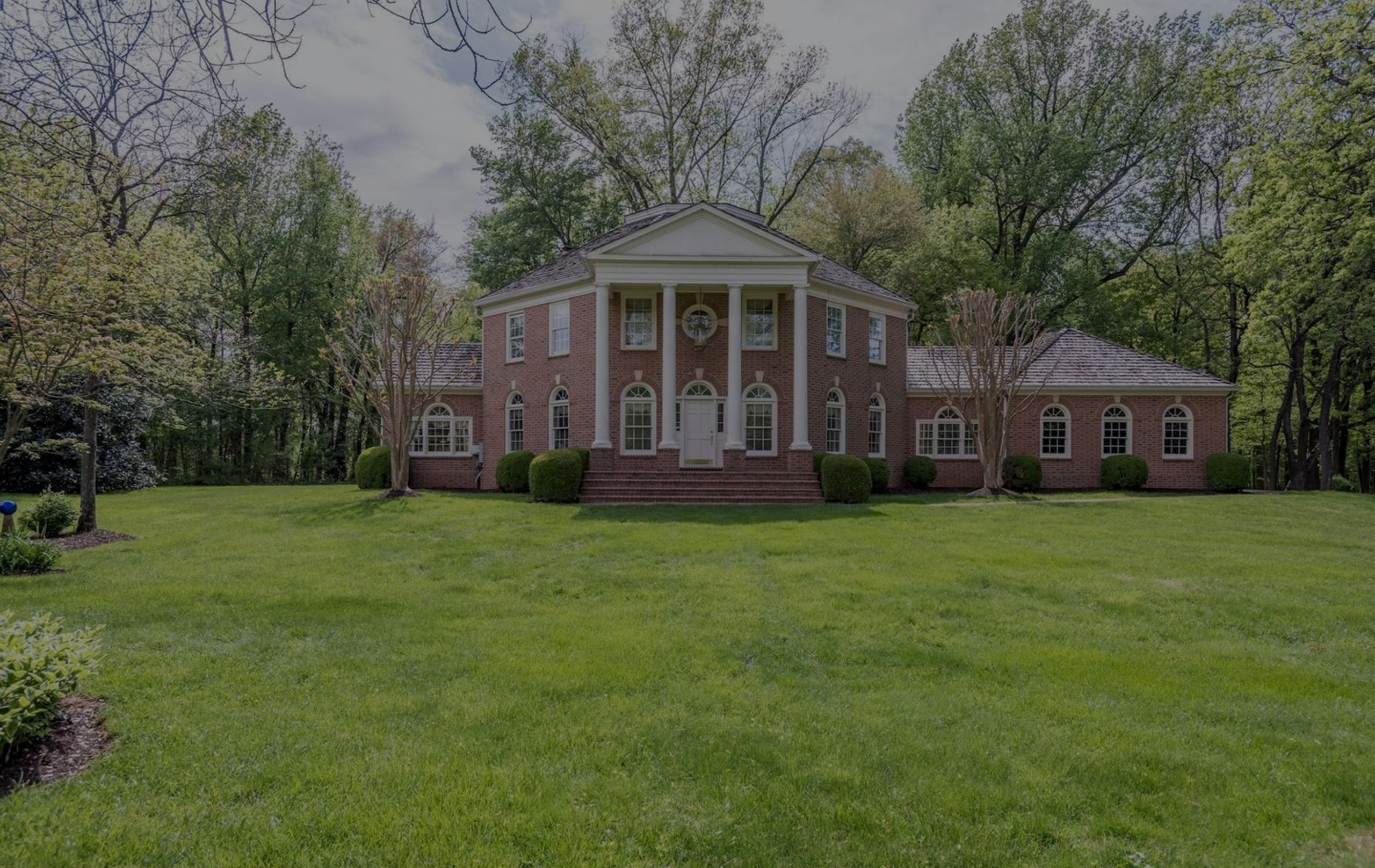 Just Listed | Unique Loudoun Homes For Sale