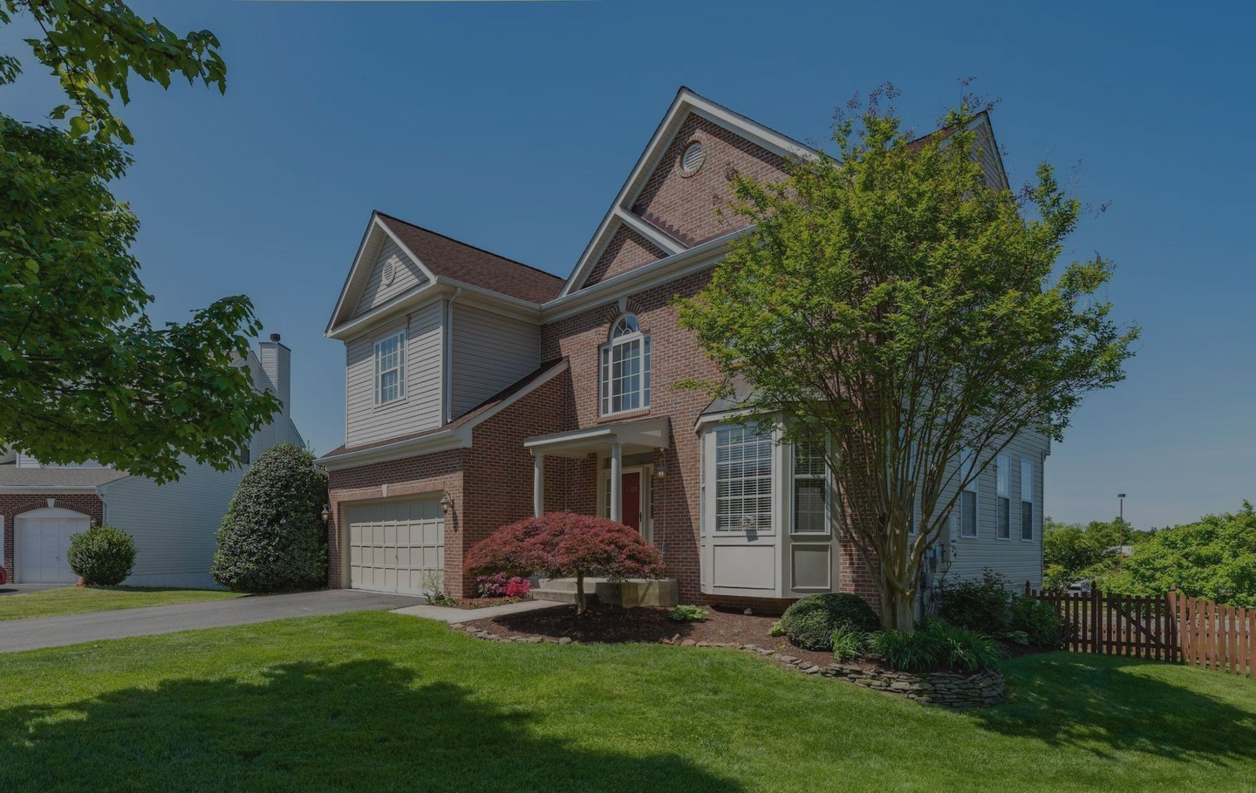 Open Houses | 5/11 in Loudoun
