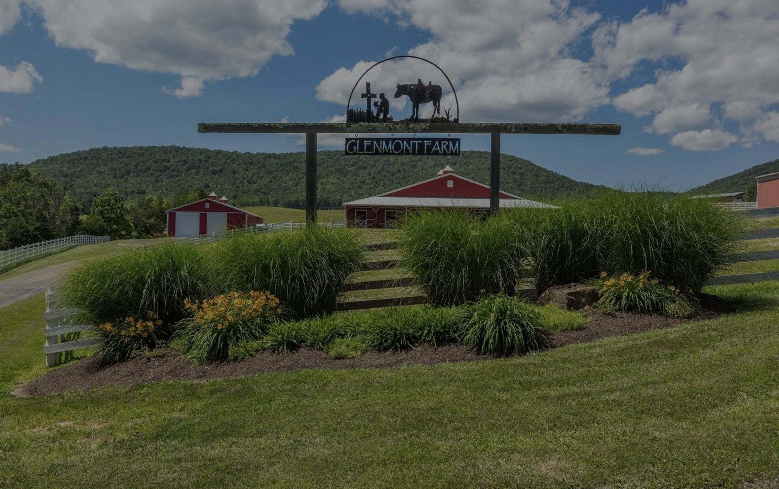 Featured   Glenmont Farm