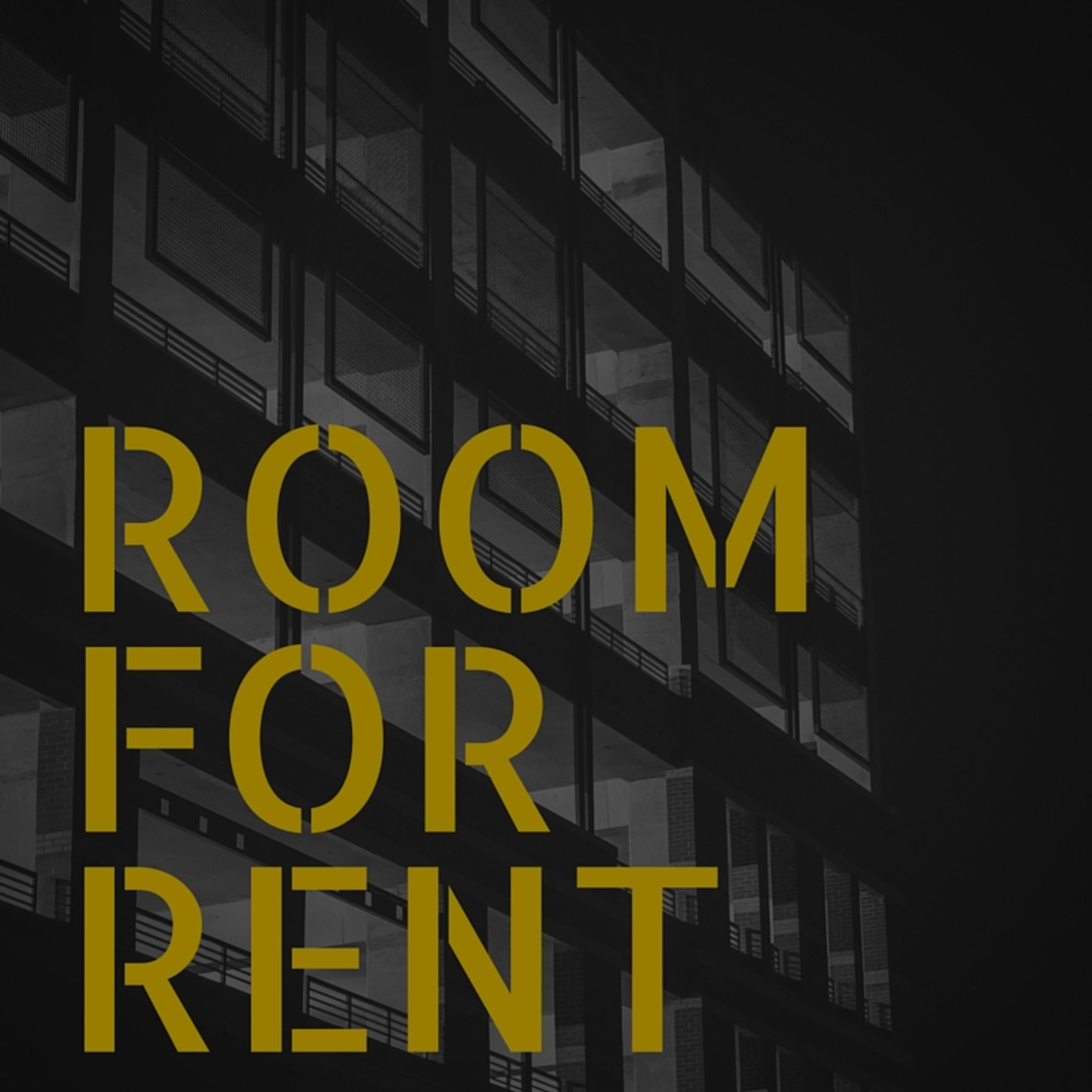 Rent To Own Seattle Real Estate In the Sharing Economy
