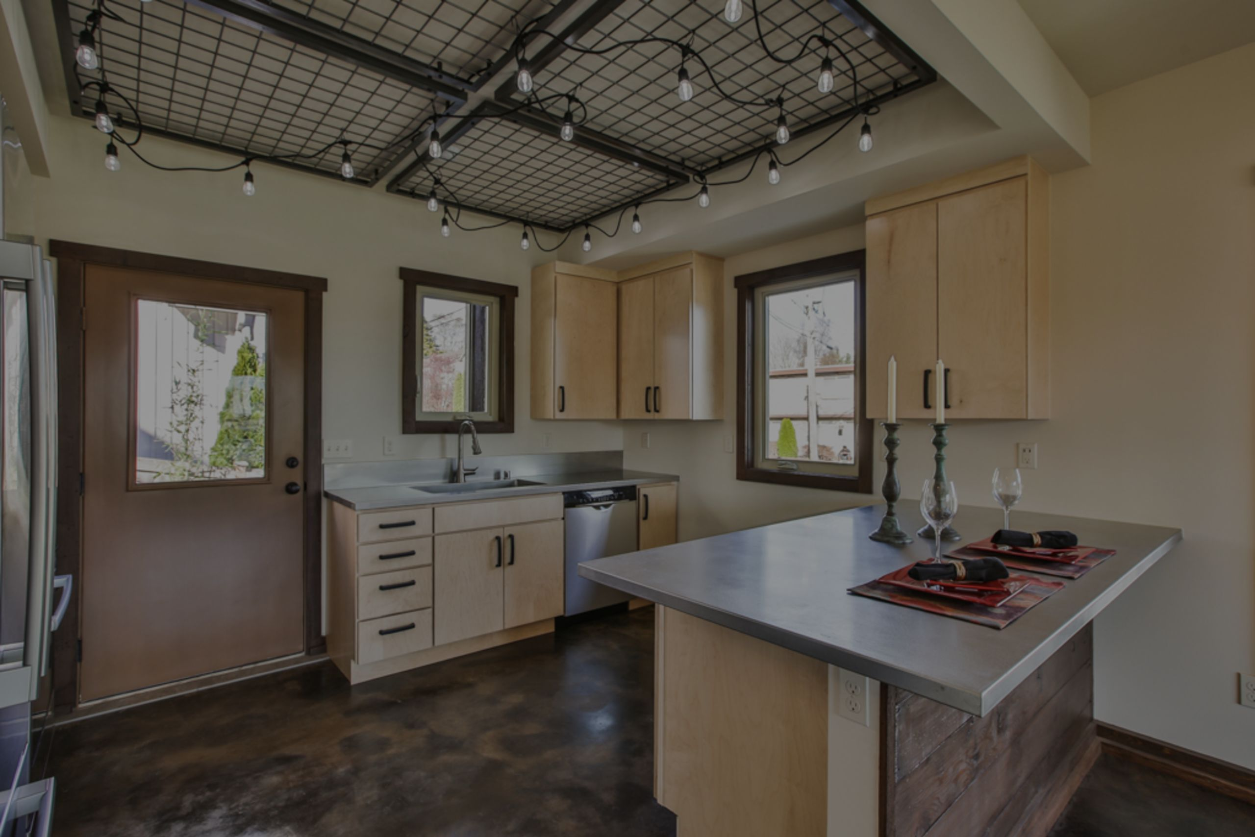 Net Zero Ready Seattle Homes Now Available