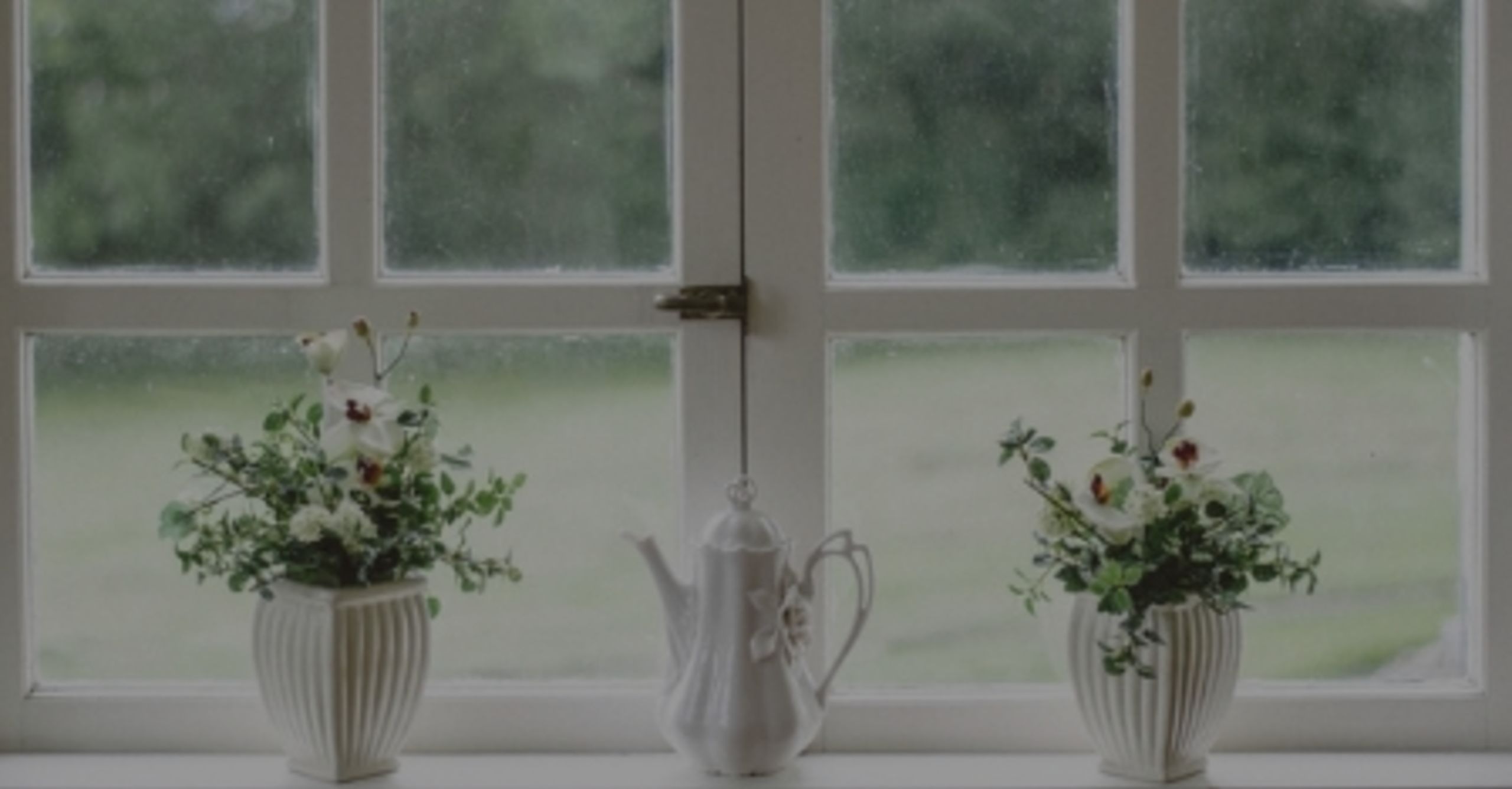 Does Your Home Need New Windows?