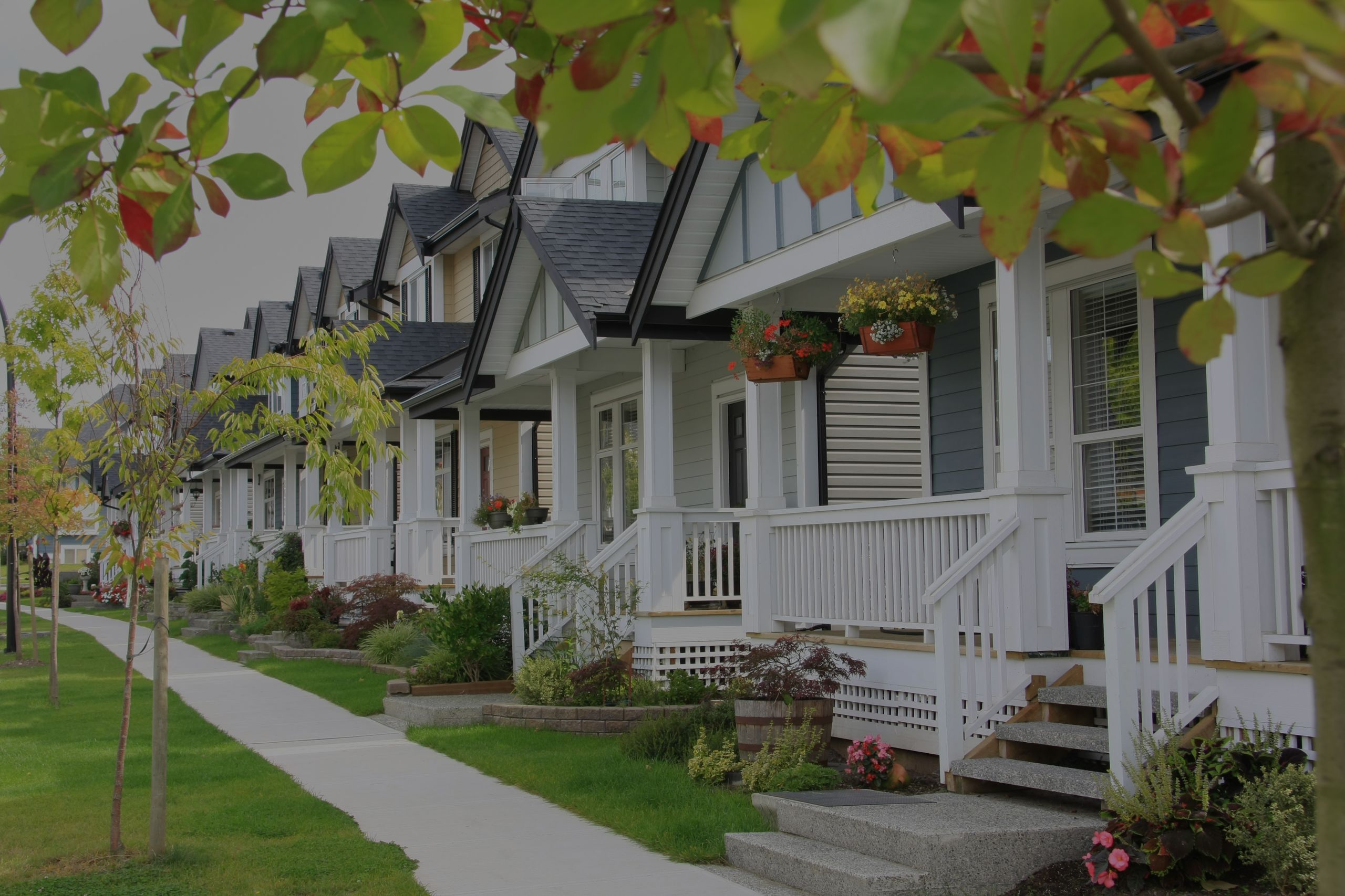 The First-Timer's Guide to Choosing the Perfect Detroit Property