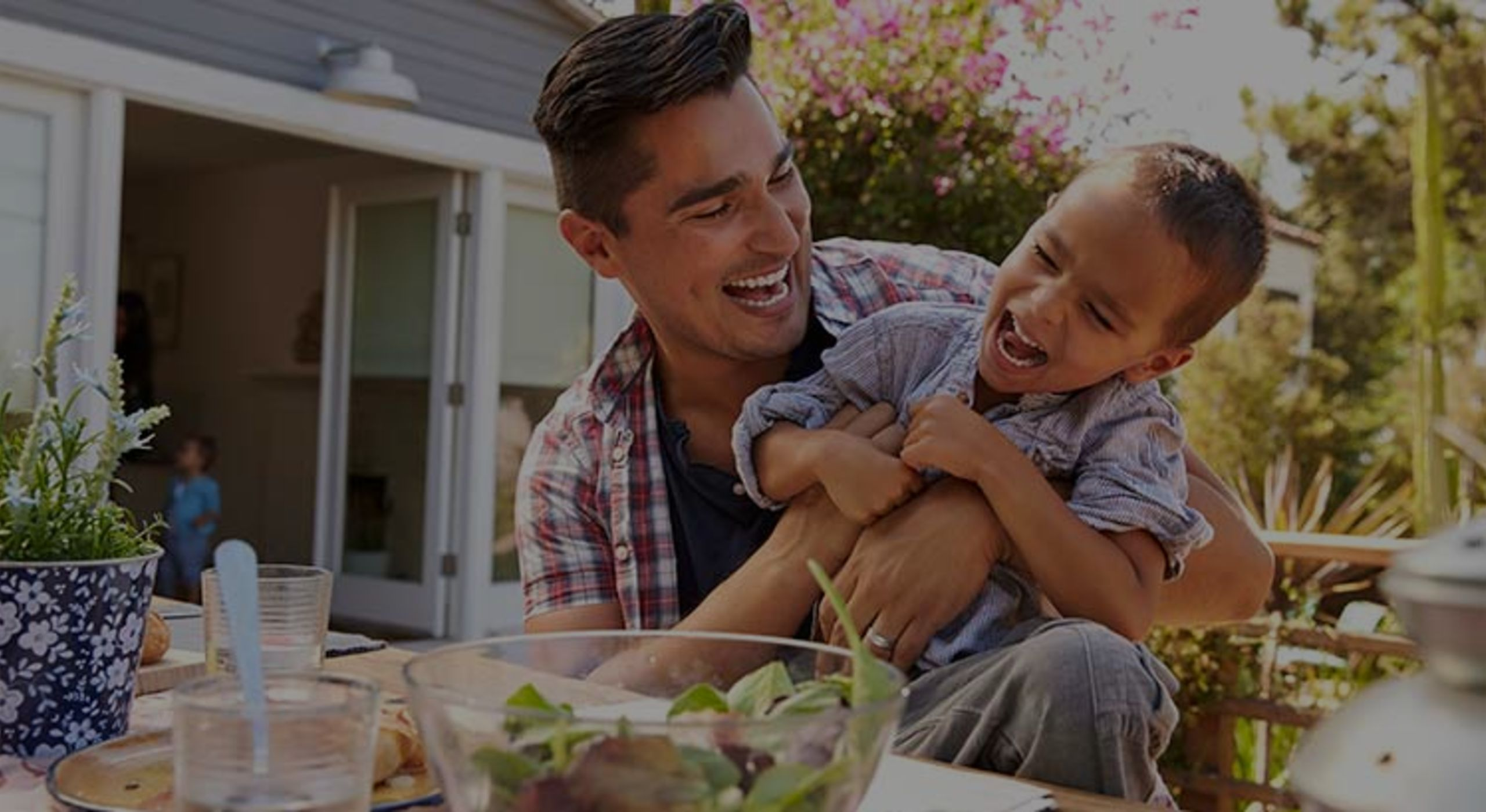 Let Us Move You   4 Reasons Why Summer Is a Great Time to Buy a Home!