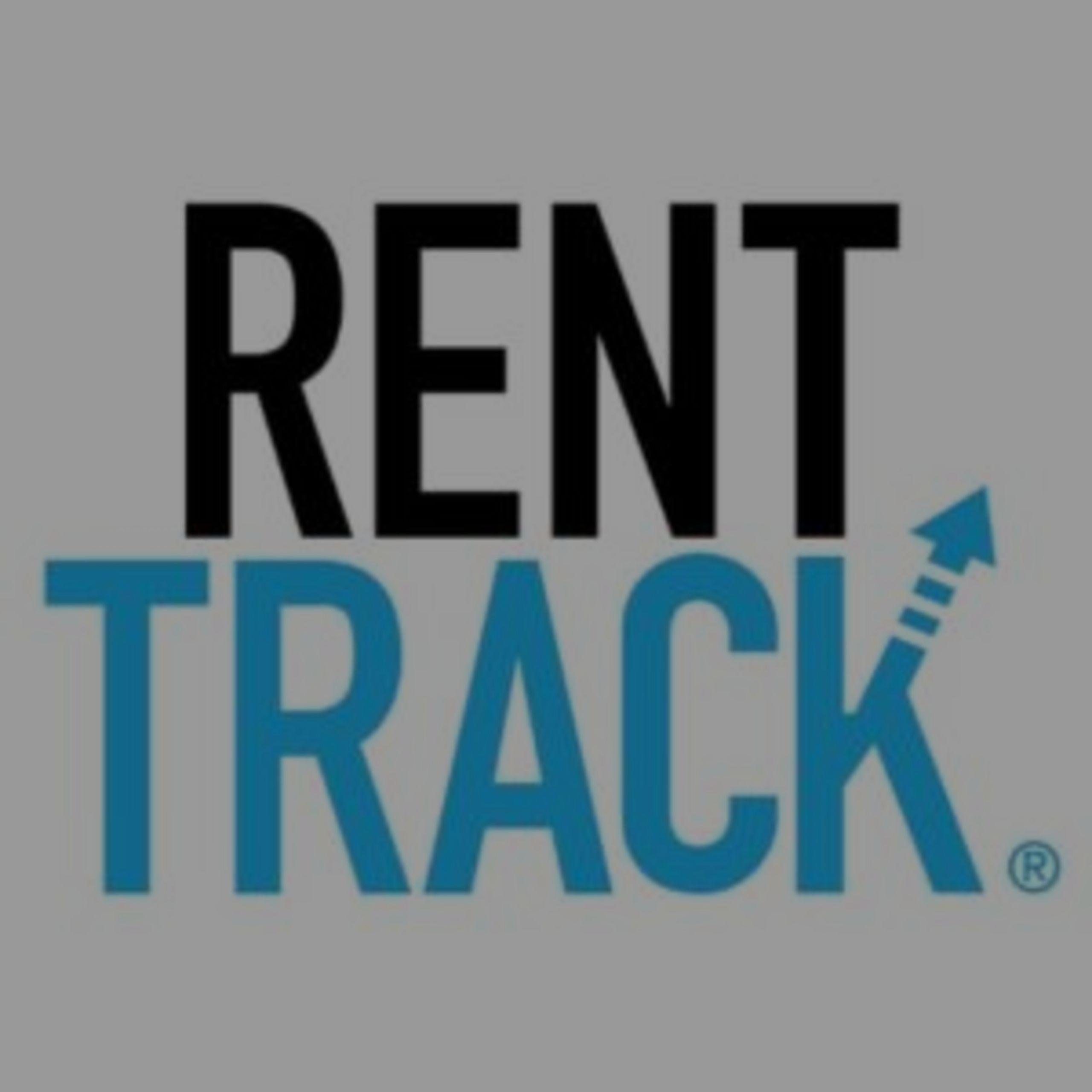 Renttrack