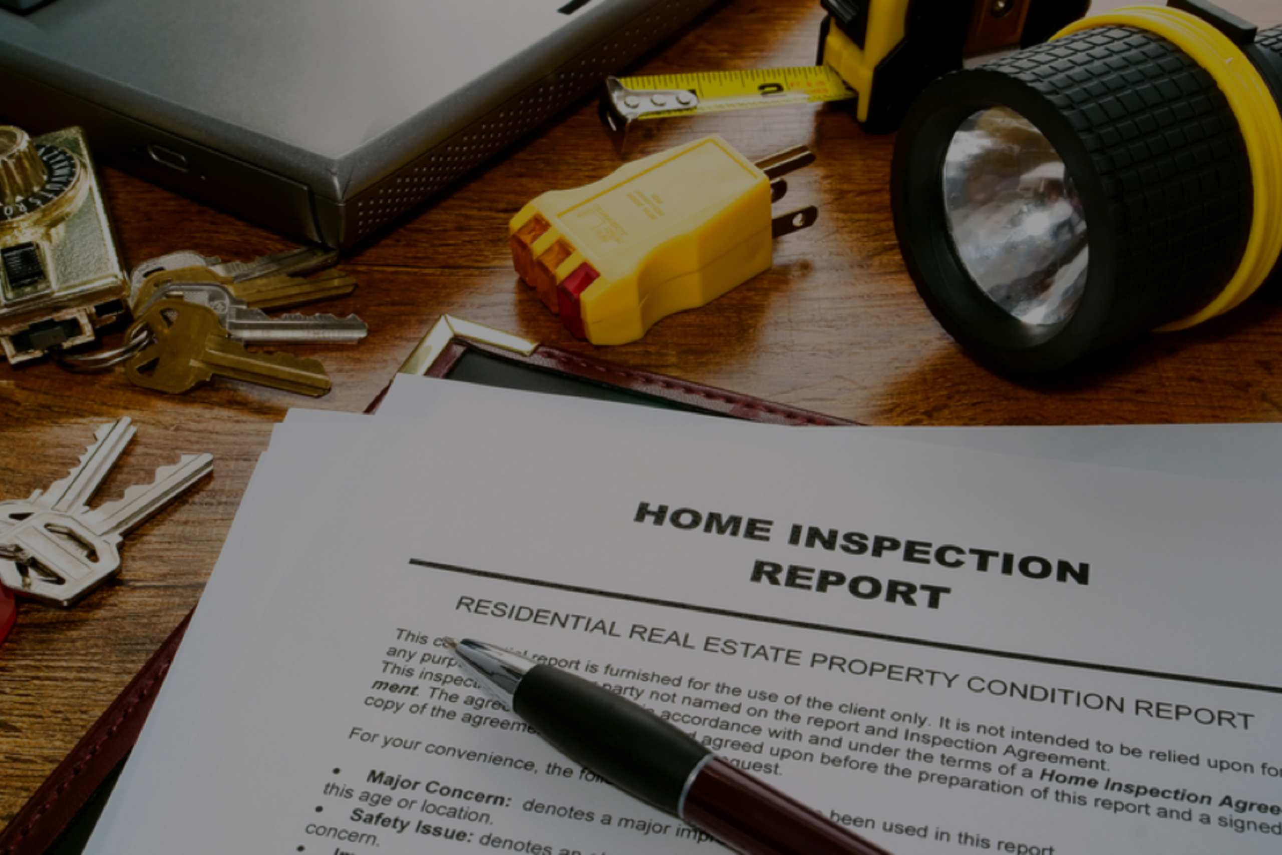 How Often Should You Schedule Rental Property Inspections?