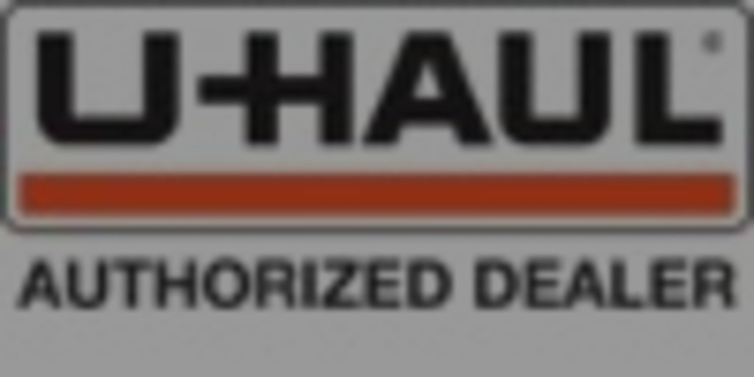 Greener Montana Properties is now a U-Haul Dealer