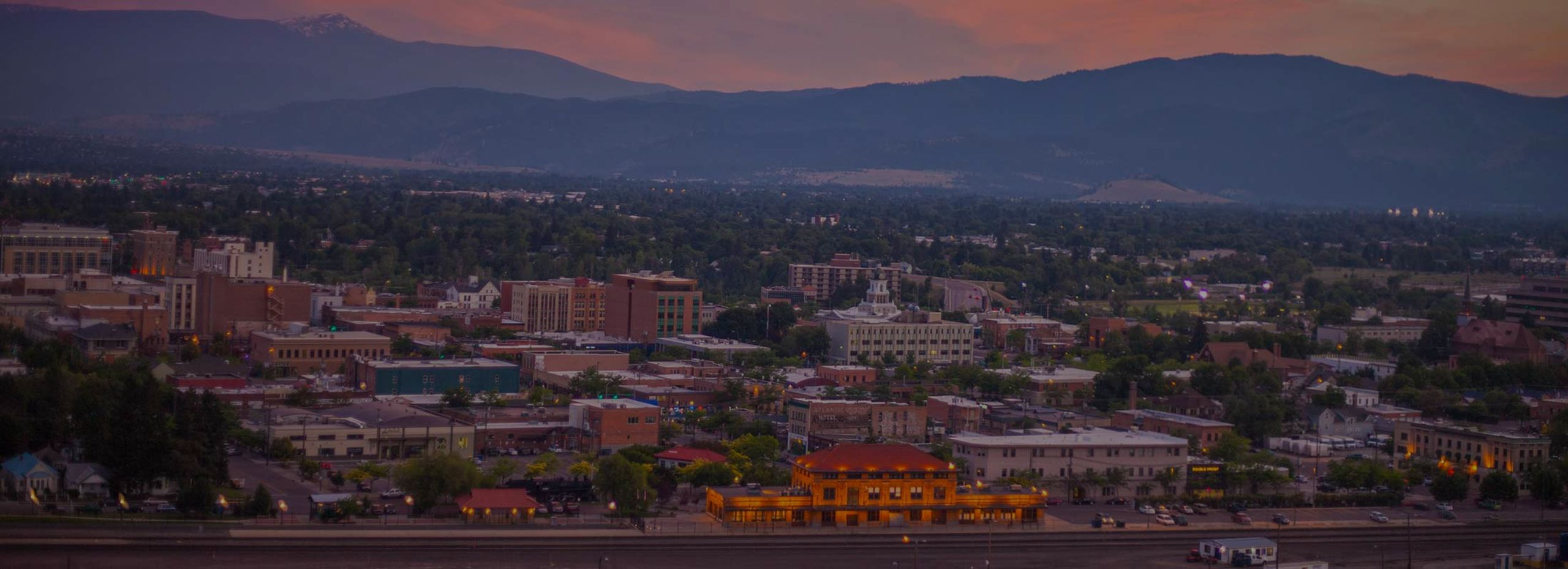 W​hy move to Missoula? An activities & culture rundown of Missoula, Montana