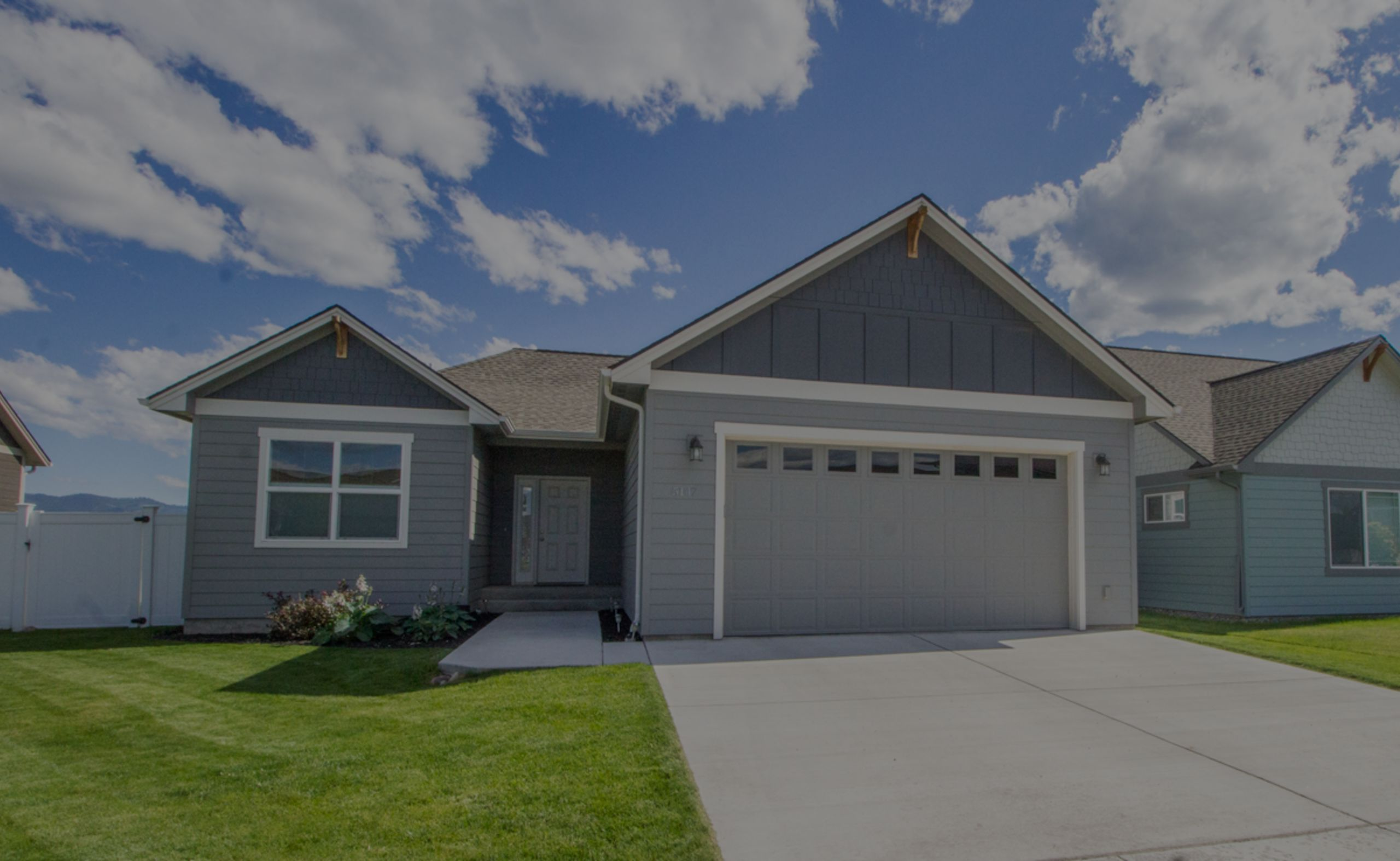 New Homes For Sale In Missoula, Montana