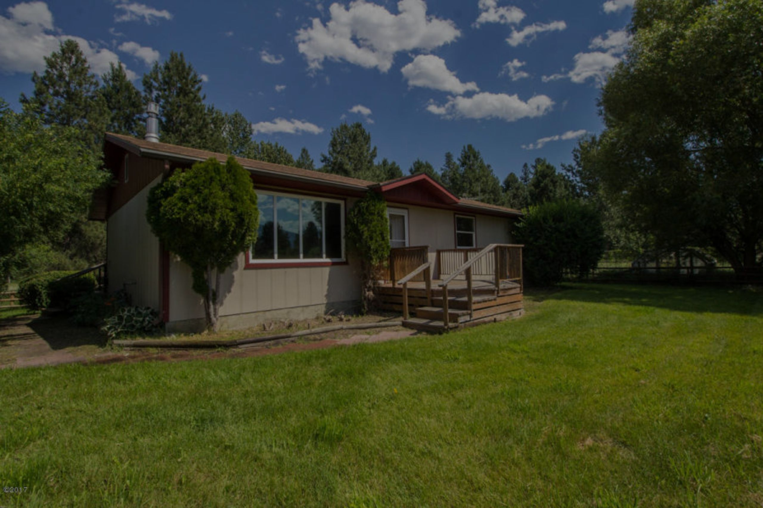 New Listings in Clinton, Lolo and Florence!