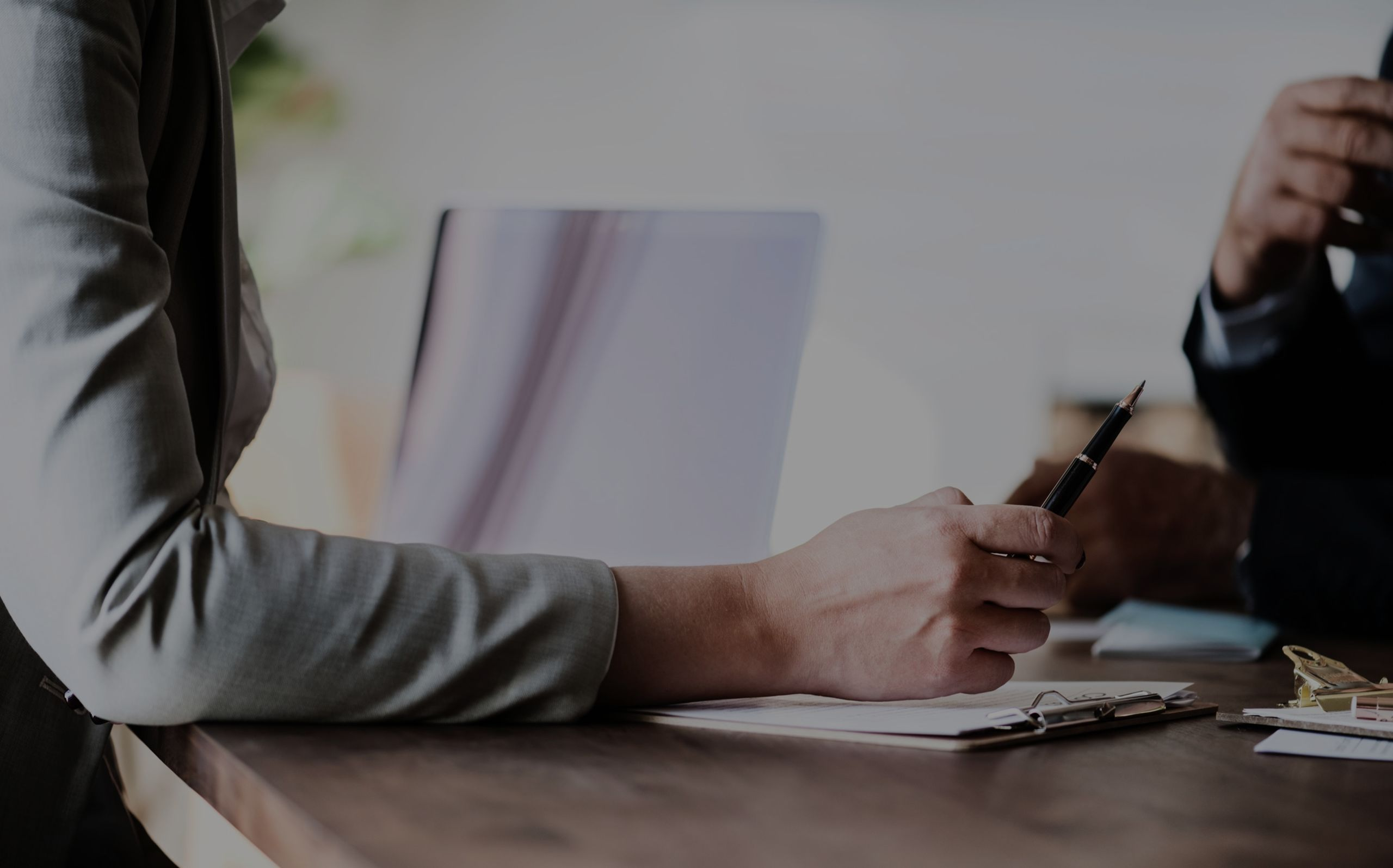 Estate Planning: Why It's Important