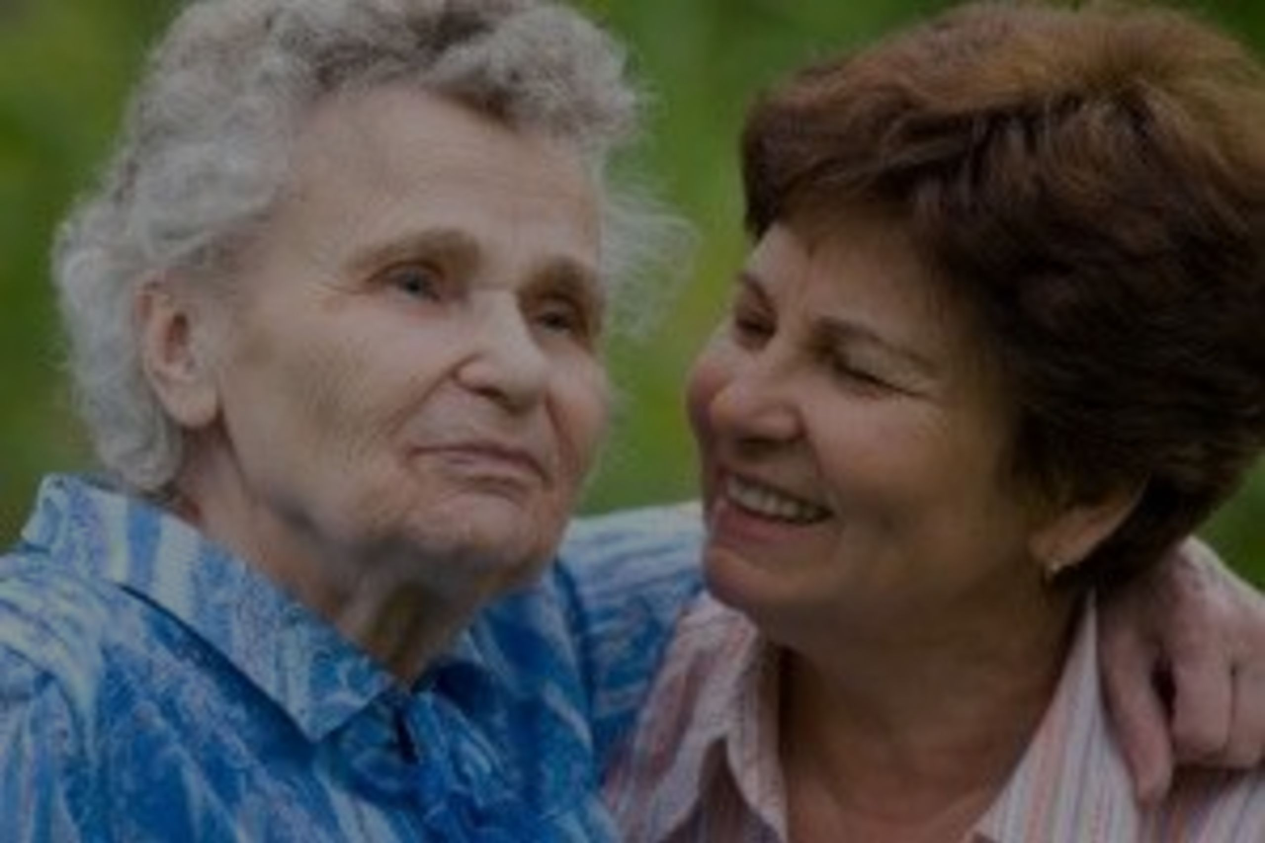 6 Tips For Helping a Loved One With Dementia Move to a New Home
