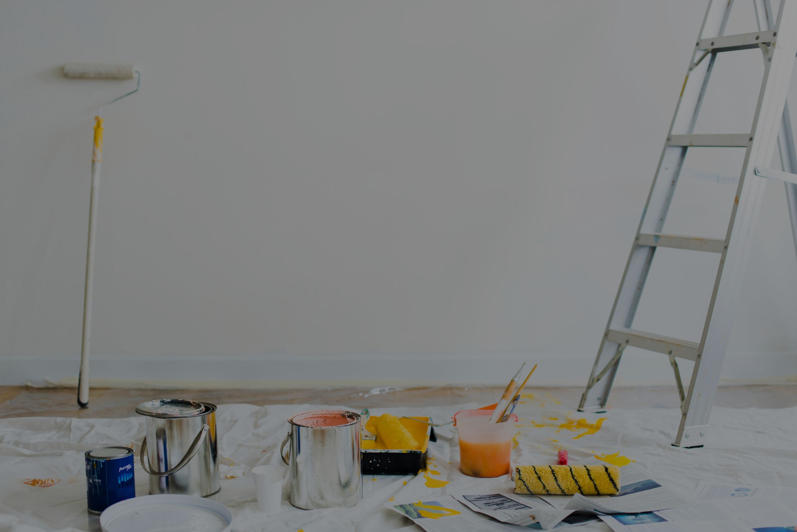 Top Renovations To Complete Before You Sell Your House